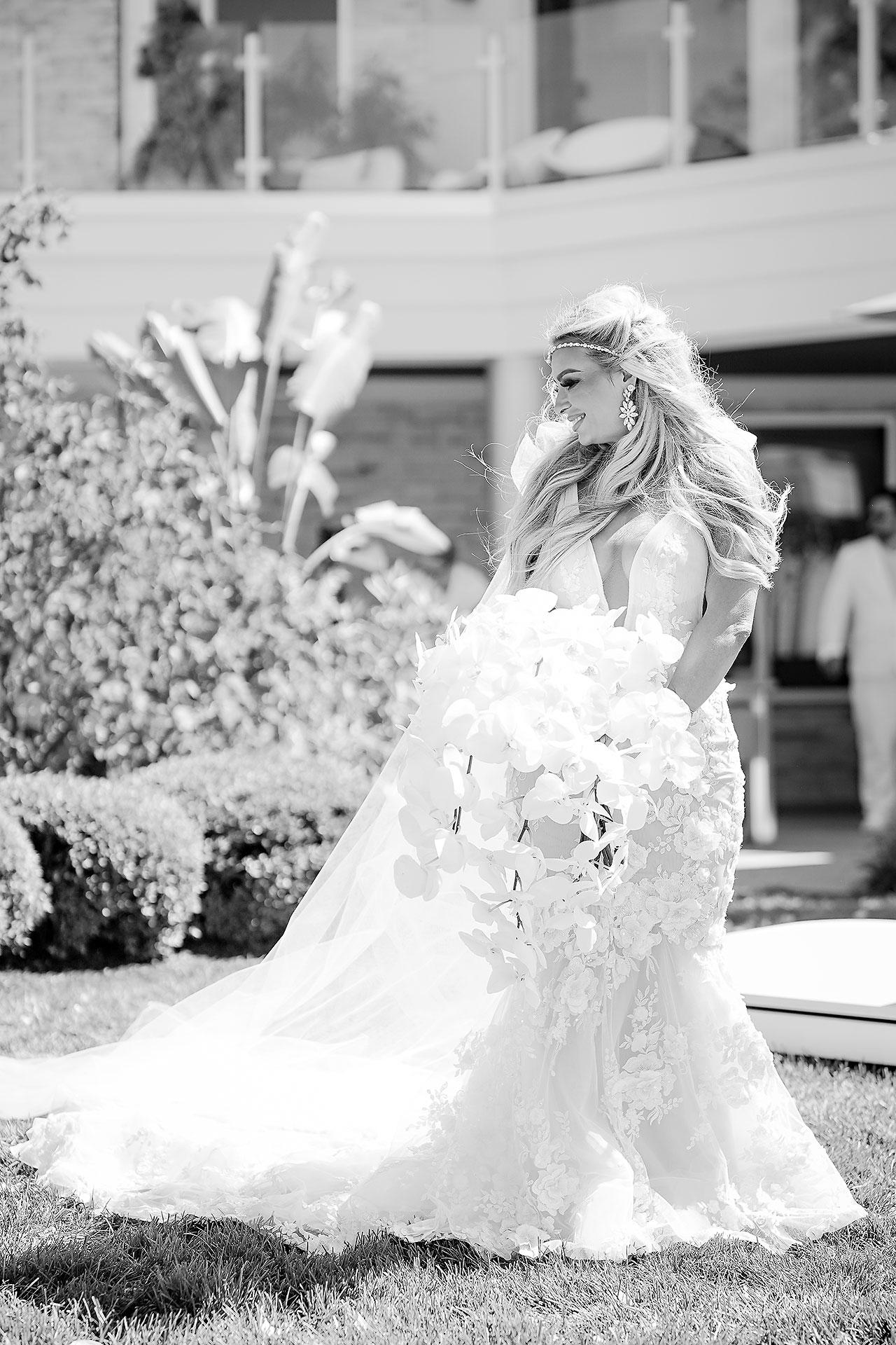 Michelle Al Wedding Ceremony 221