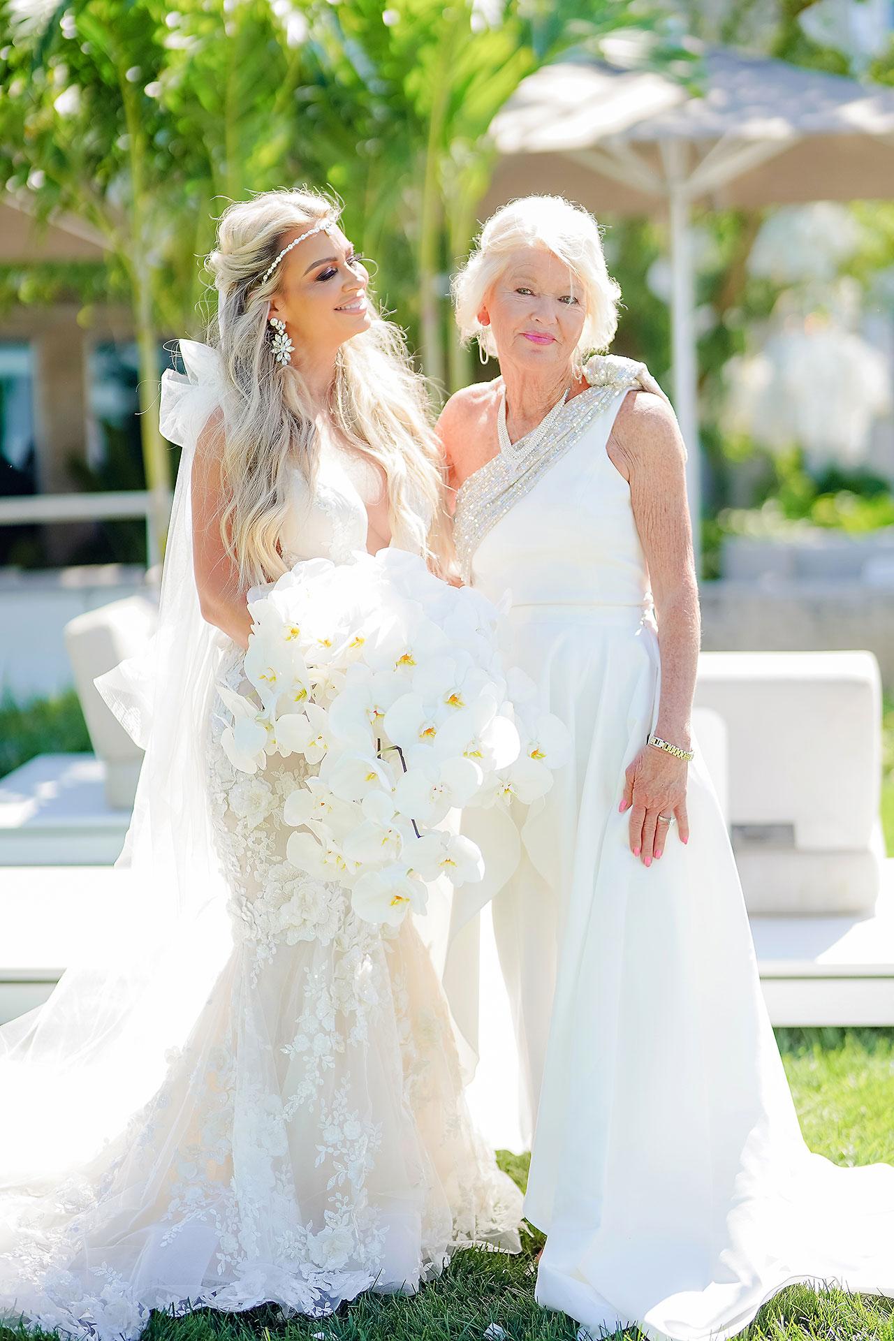 Michelle Al Wedding Ceremony 215