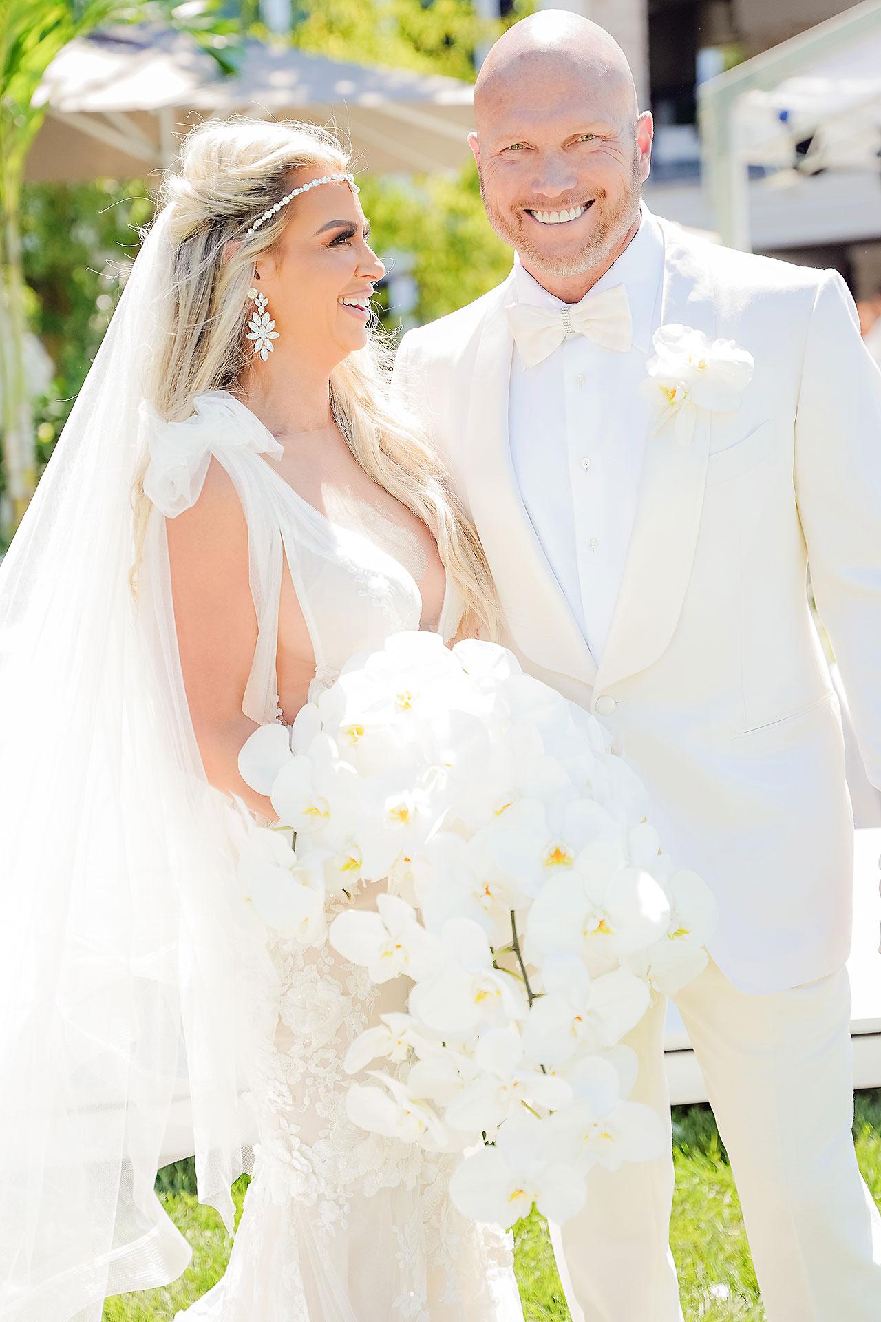 Michelle Al Wedding Ceremony 212
