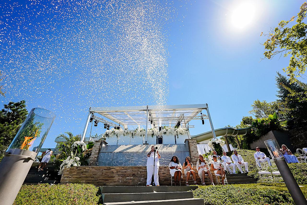 Michelle Al Wedding Ceremony 177