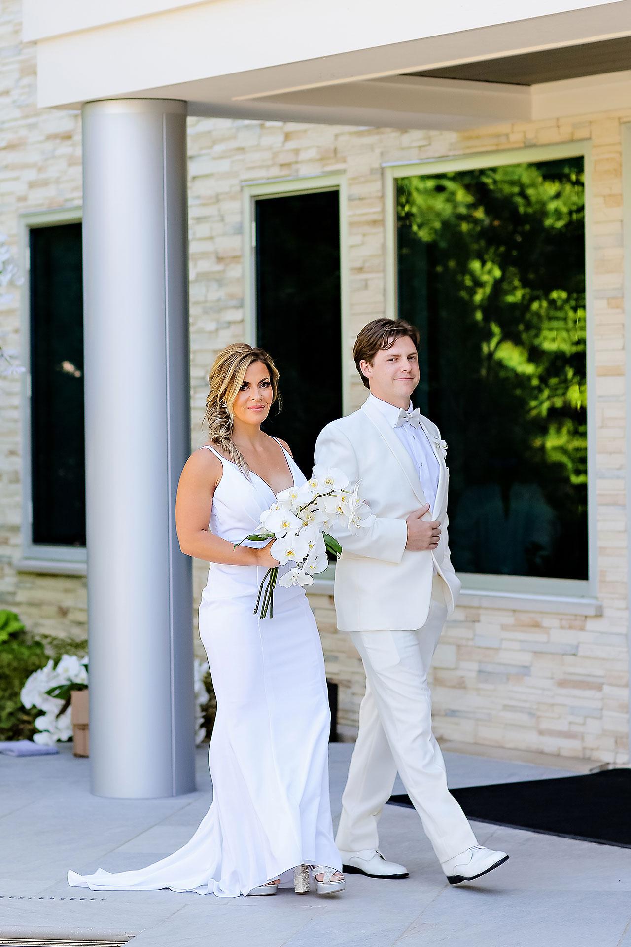 Michelle Al Wedding Ceremony 136