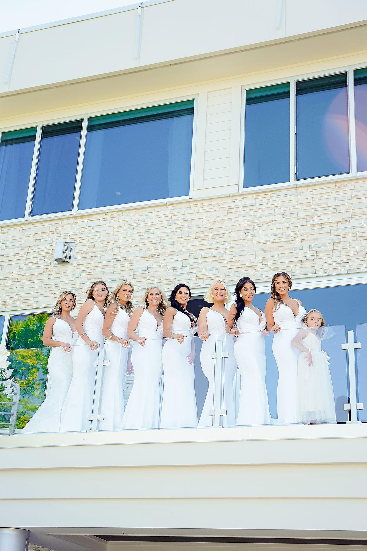 Michelle Al Wedding Ceremony 114