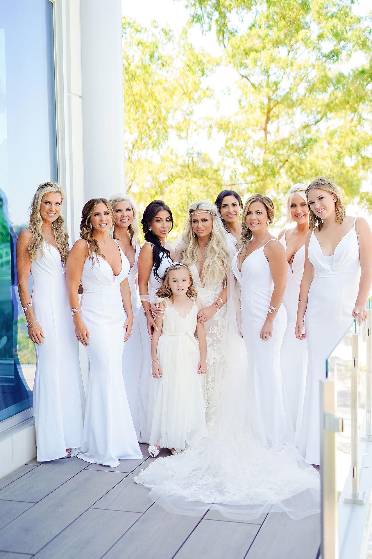 Michelle Al Wedding Ceremony 094