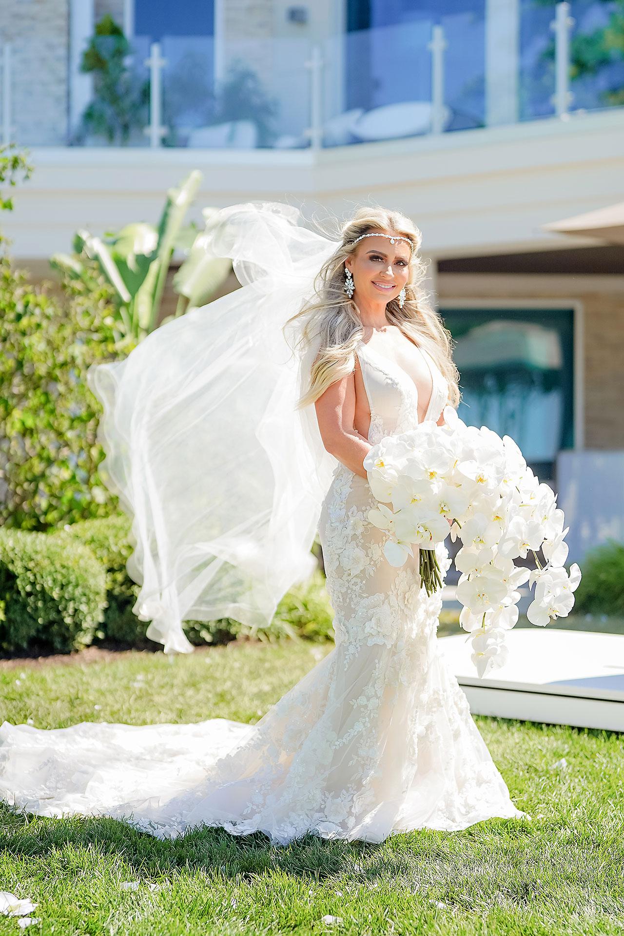 Michelle Al Wedding Ceremony 090