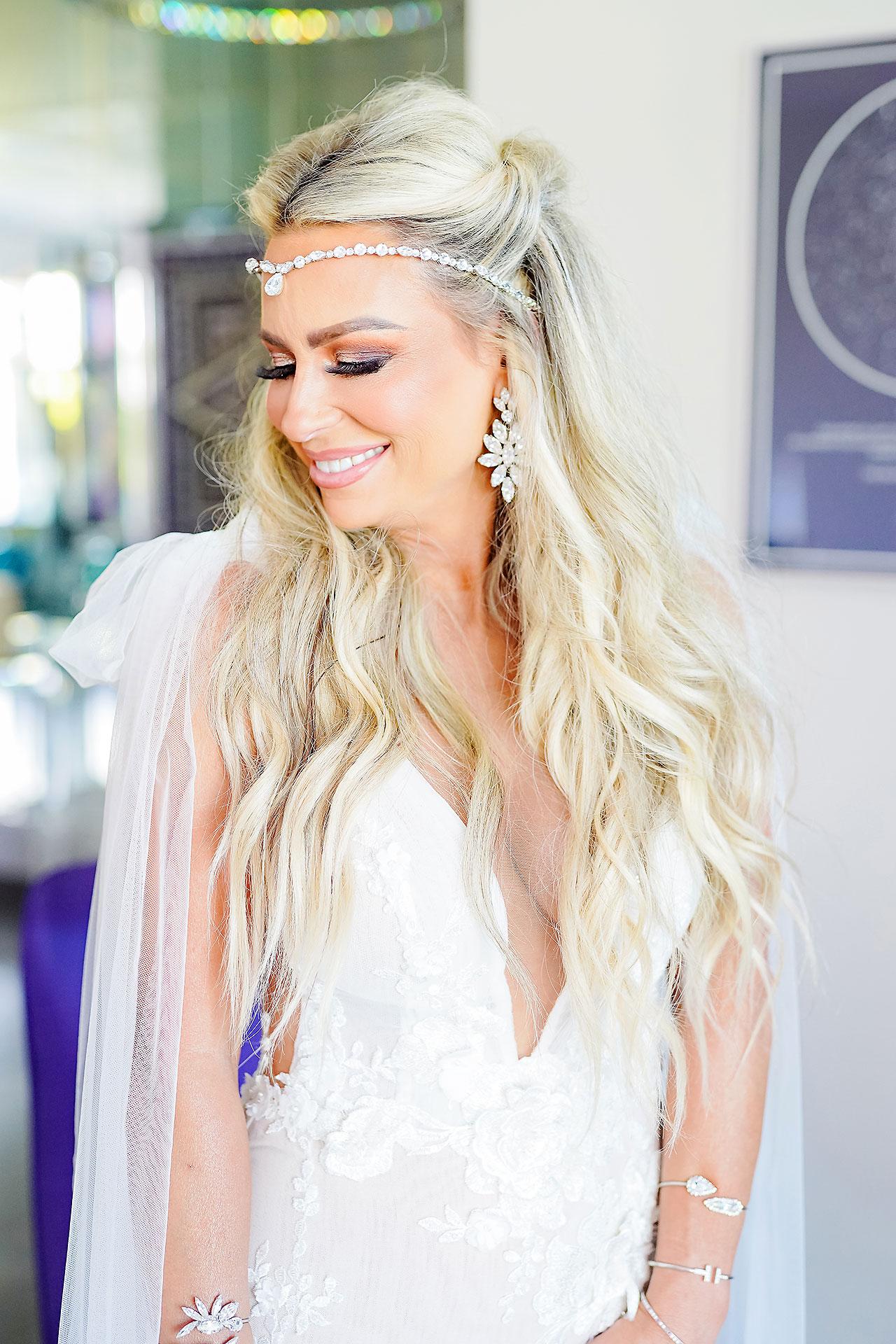 Michelle Al Wedding Ceremony 060