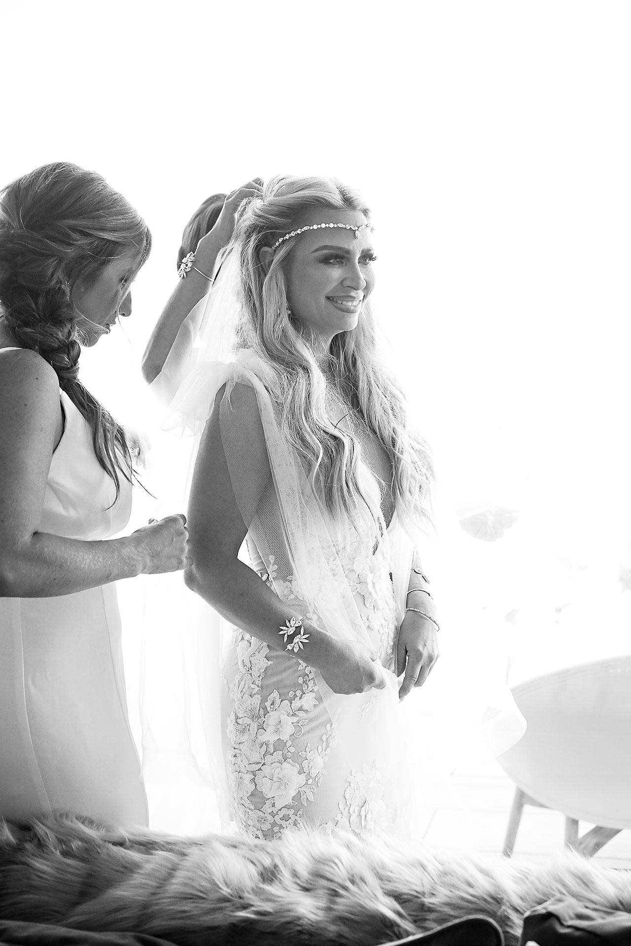 Michelle Al Wedding Ceremony 061