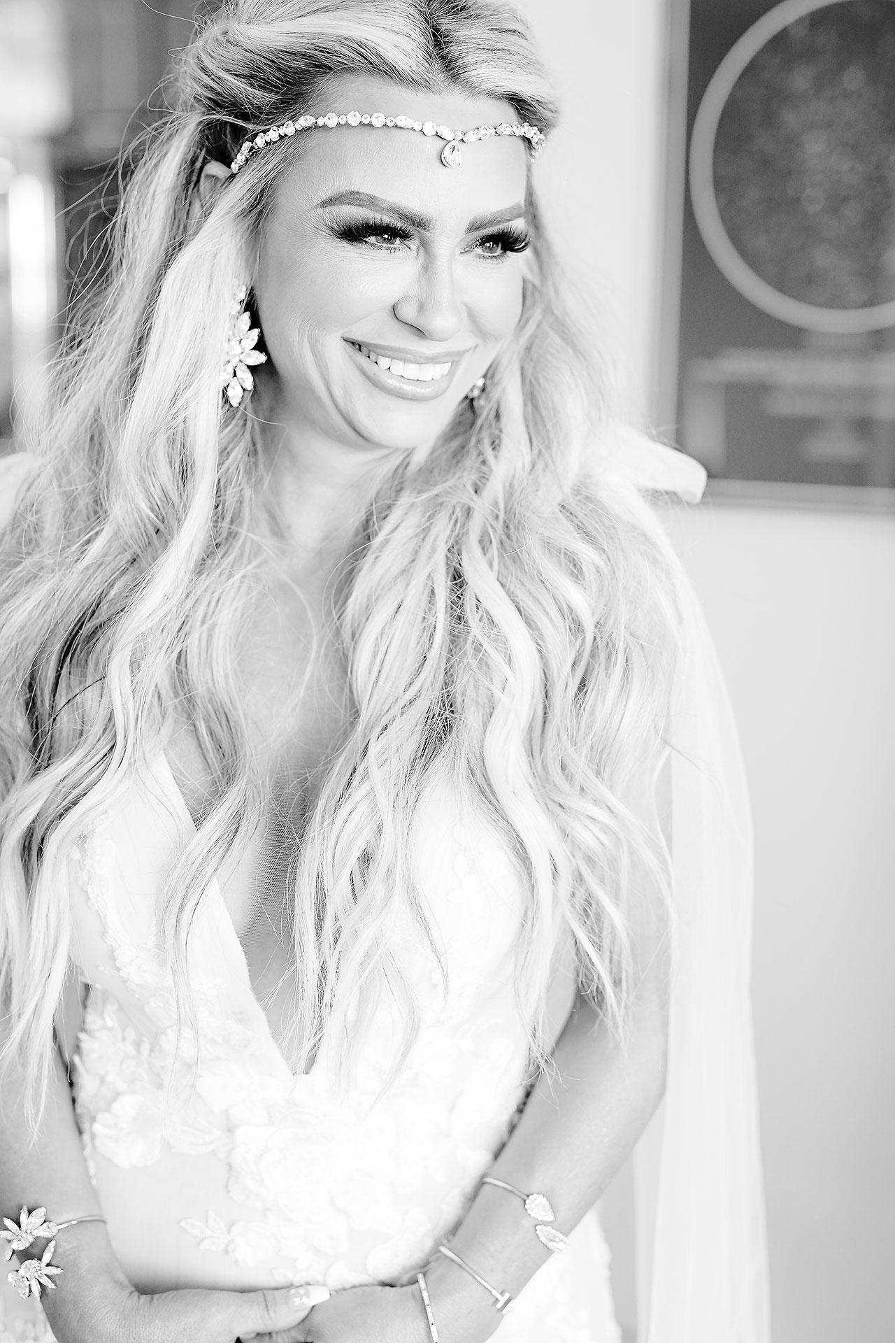 Michelle Al Wedding Ceremony 059
