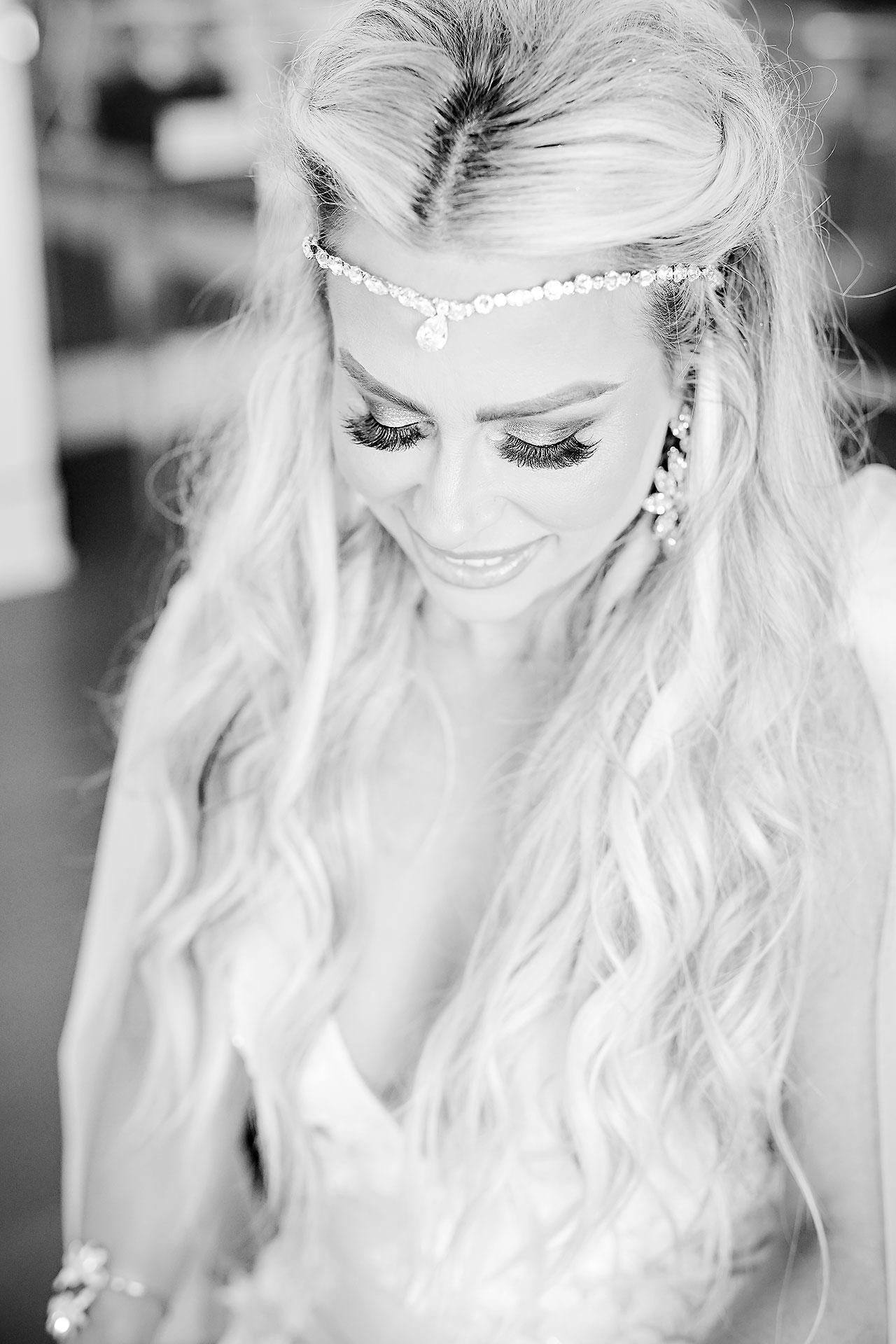 Michelle Al Wedding Ceremony 056