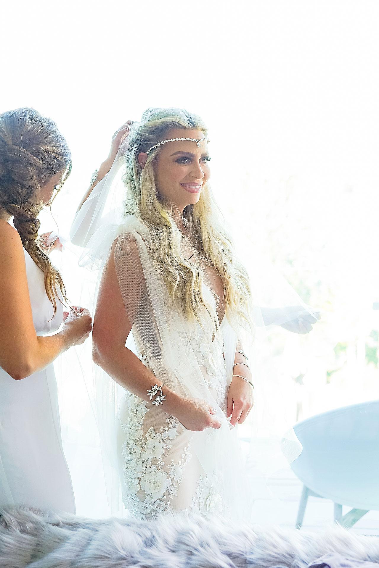 Michelle Al Wedding Ceremony 054