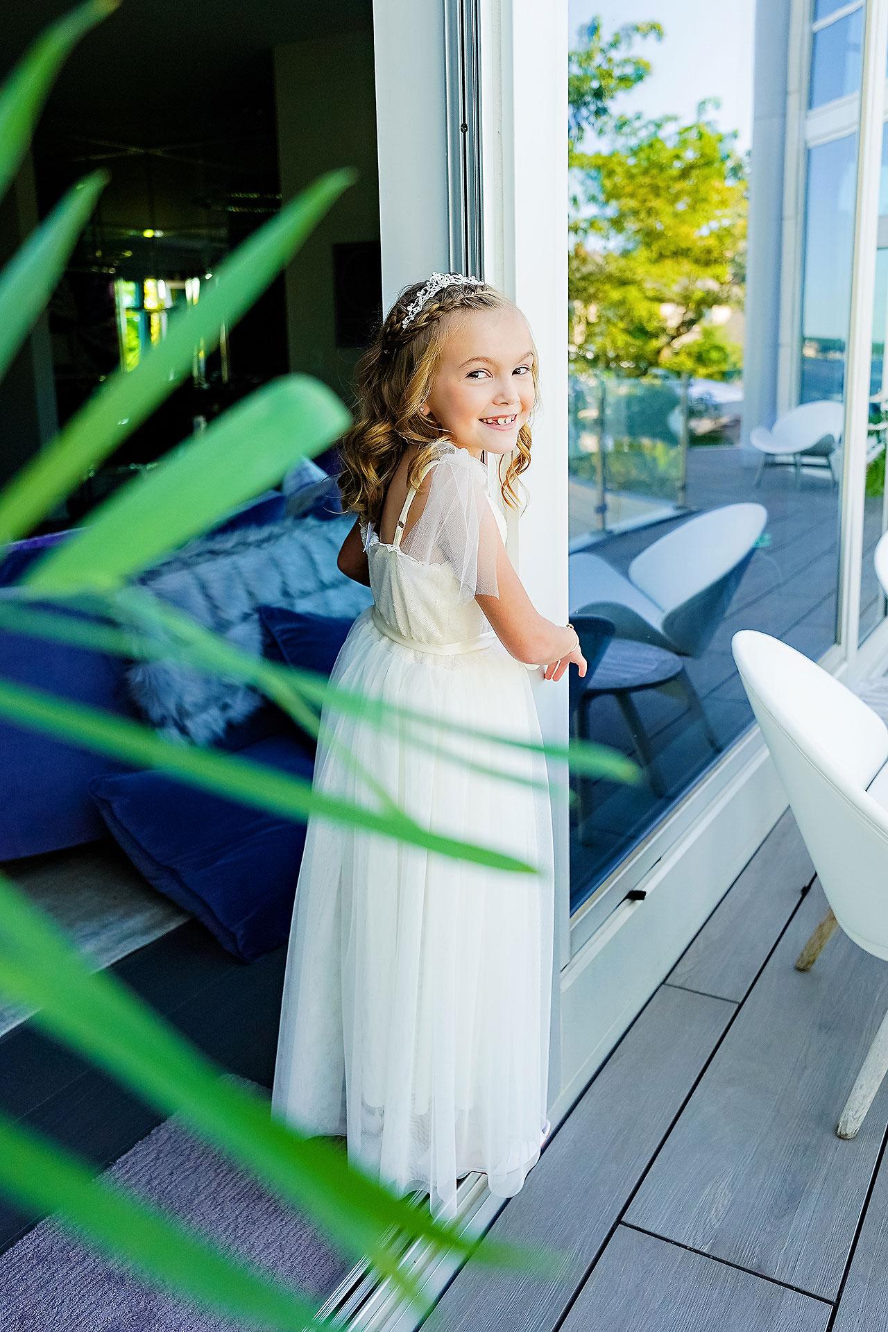 Michelle Al Wedding Ceremony 049