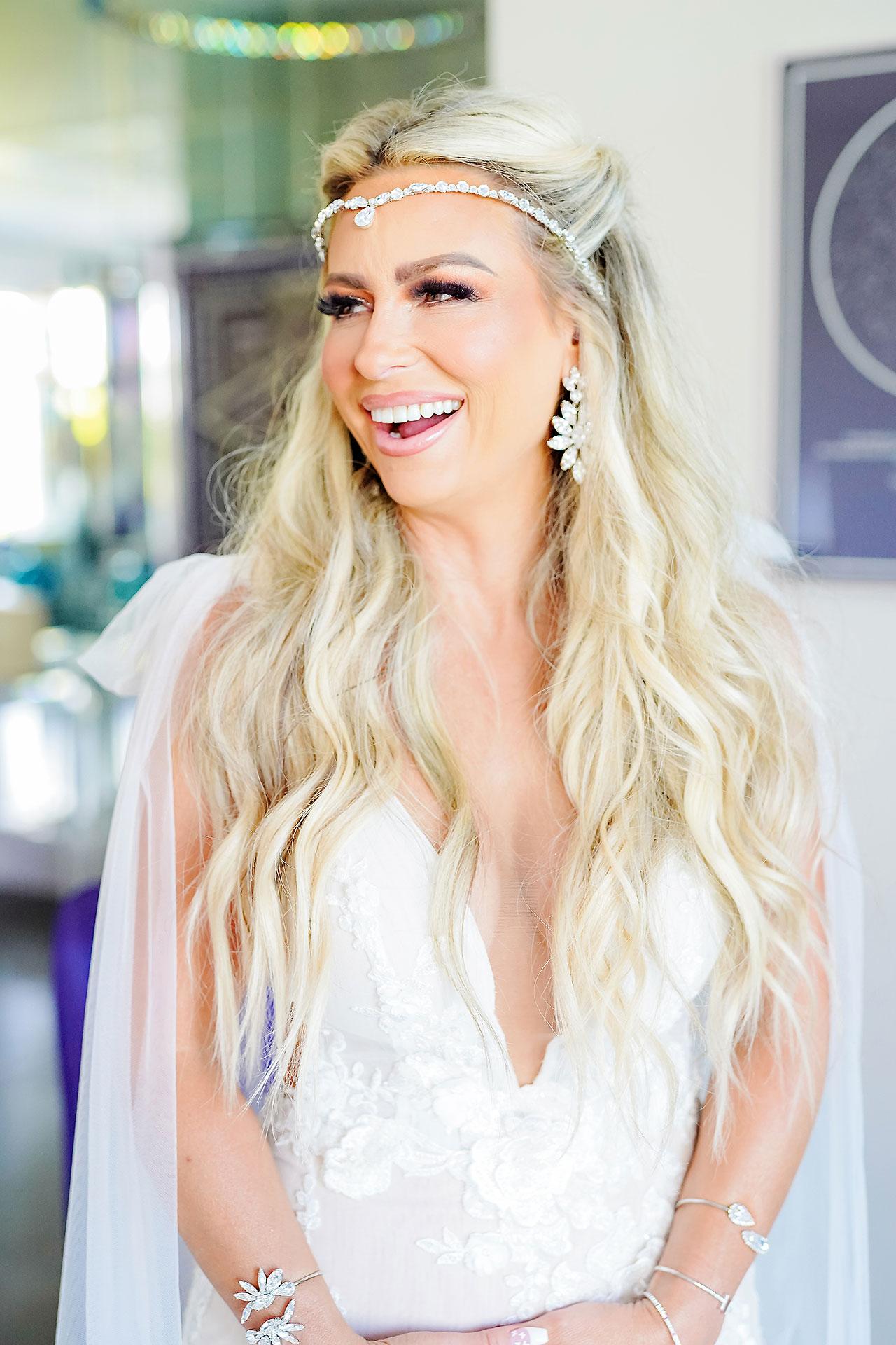 Michelle Al Wedding Ceremony 050