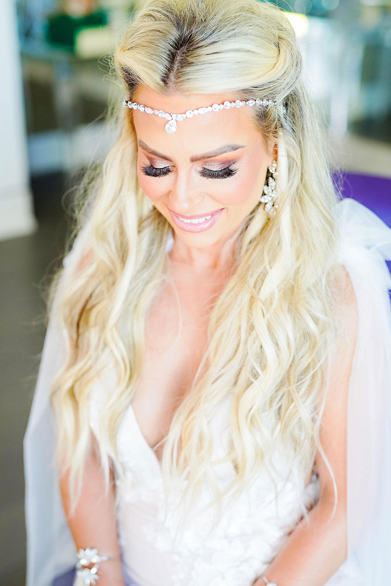 Michelle Al Wedding Ceremony 047