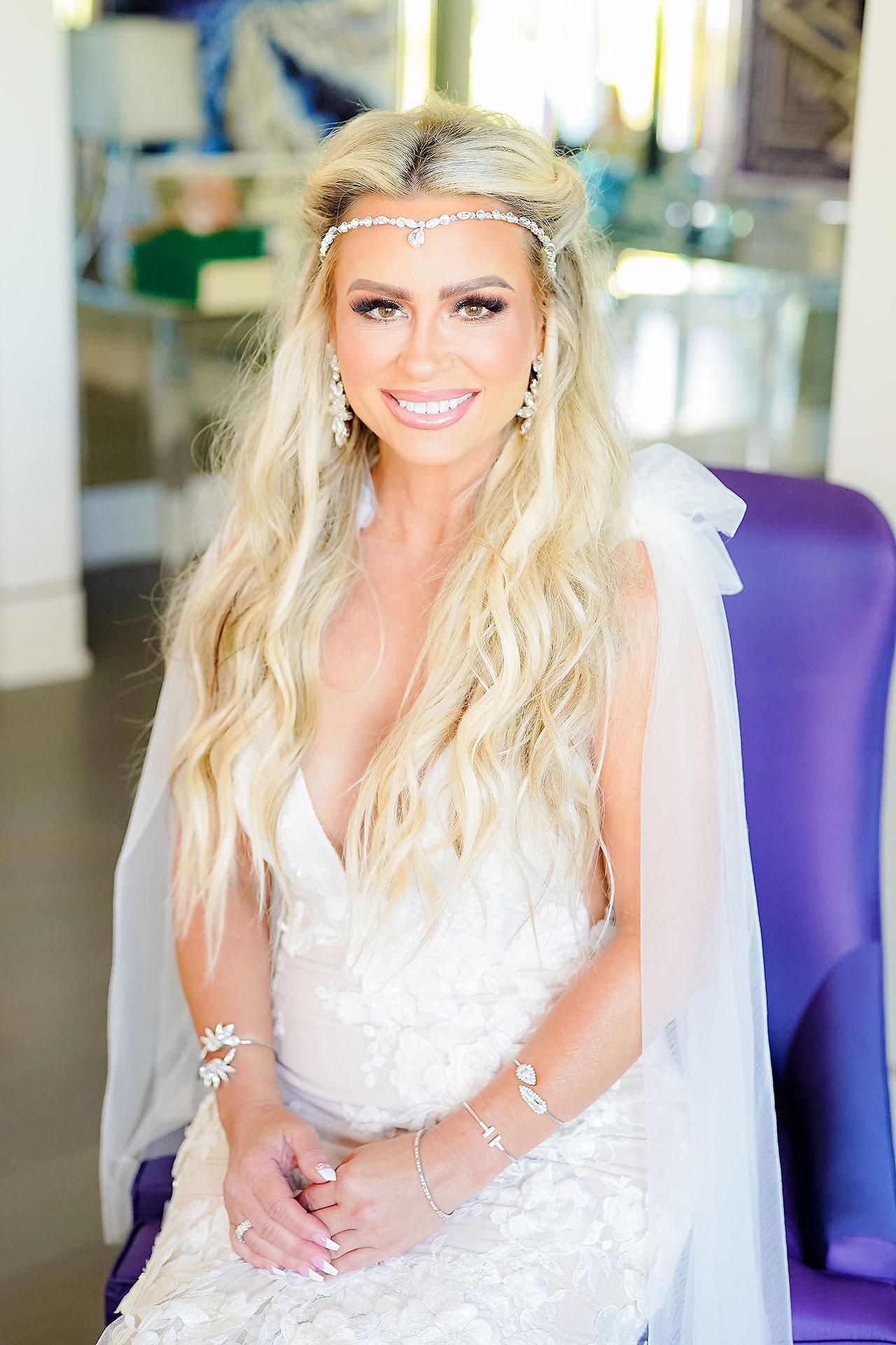 Michelle Al Wedding Ceremony 046