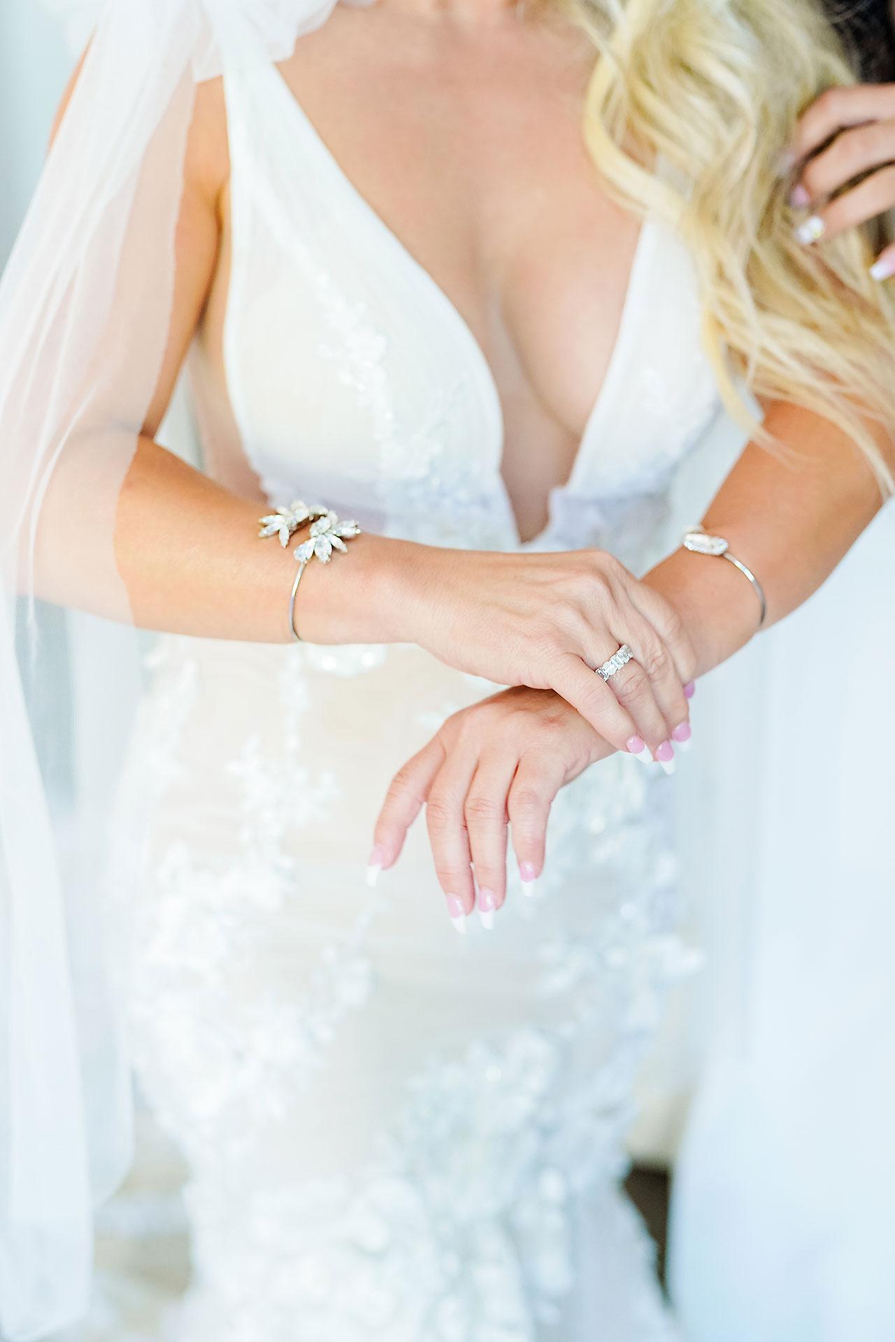 Michelle Al Wedding Ceremony 044