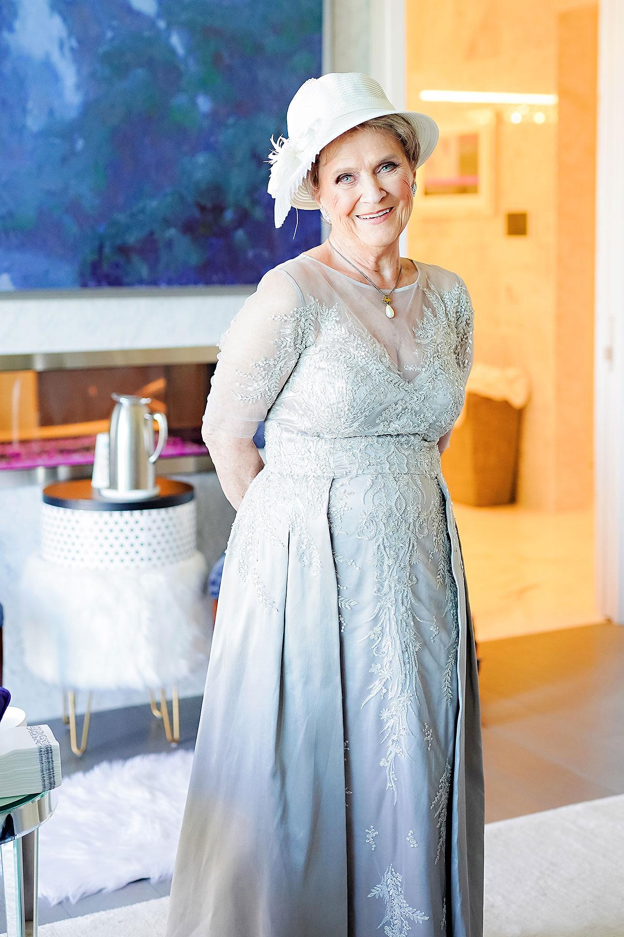 Michelle Al Wedding Ceremony 032