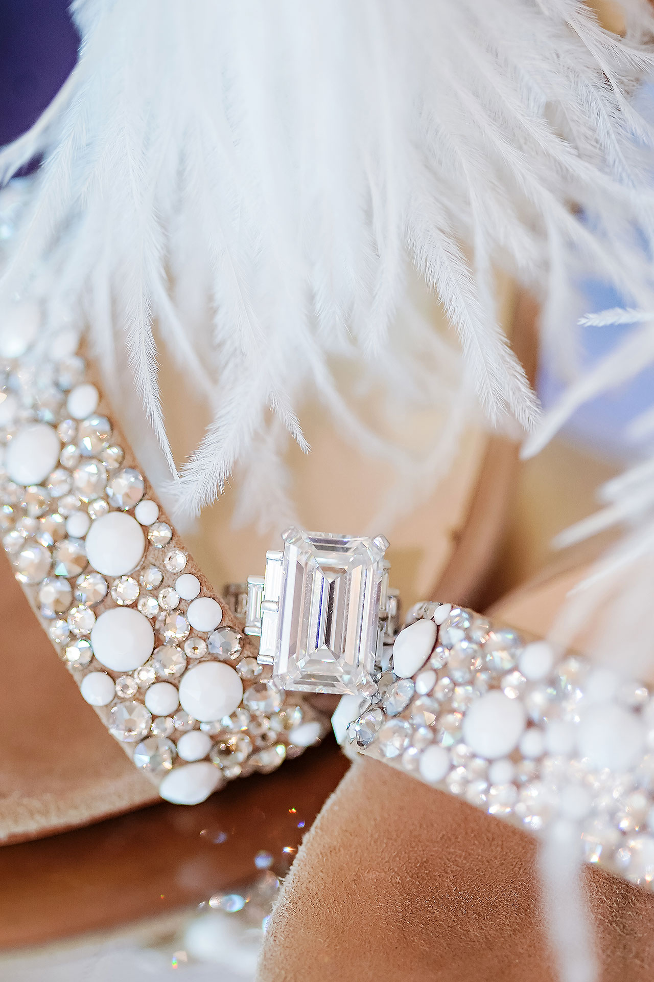 Michelle Al Wedding Ceremony 027
