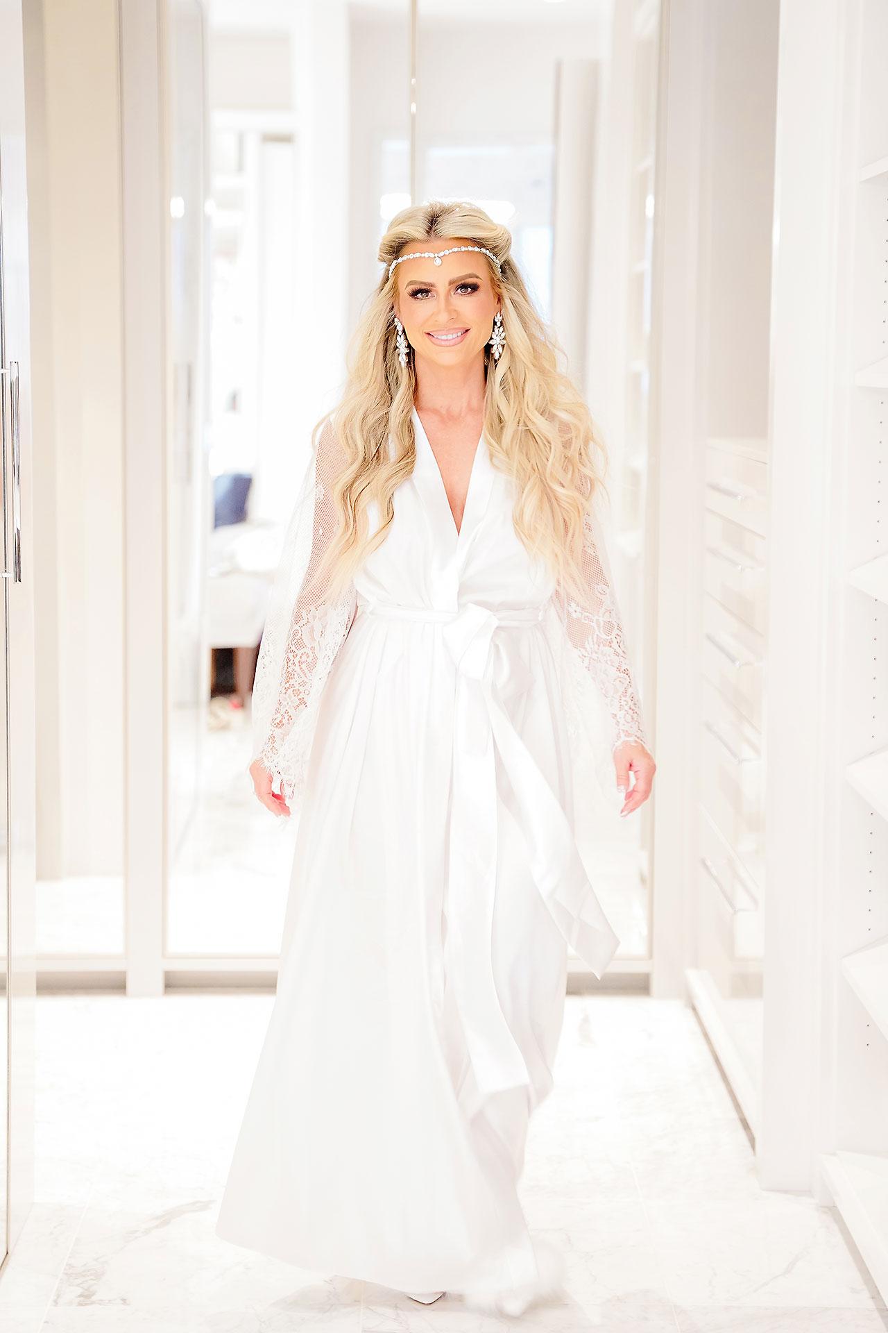 Michelle Al Wedding Ceremony 026