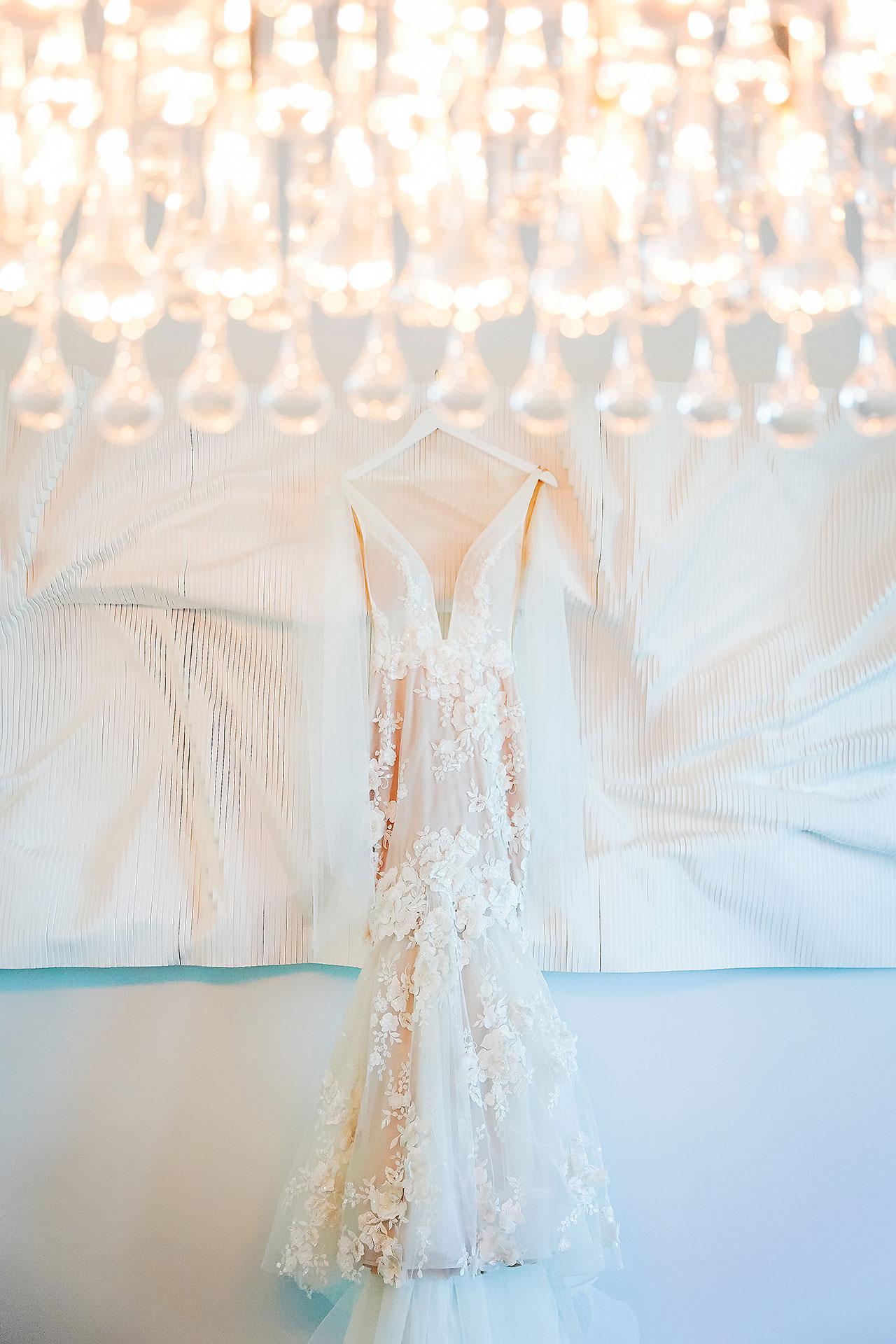 Michelle Al Wedding Ceremony 018