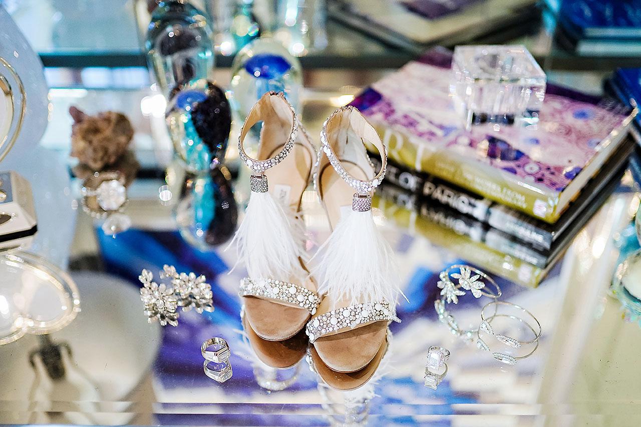 Michelle Al Wedding Ceremony 015