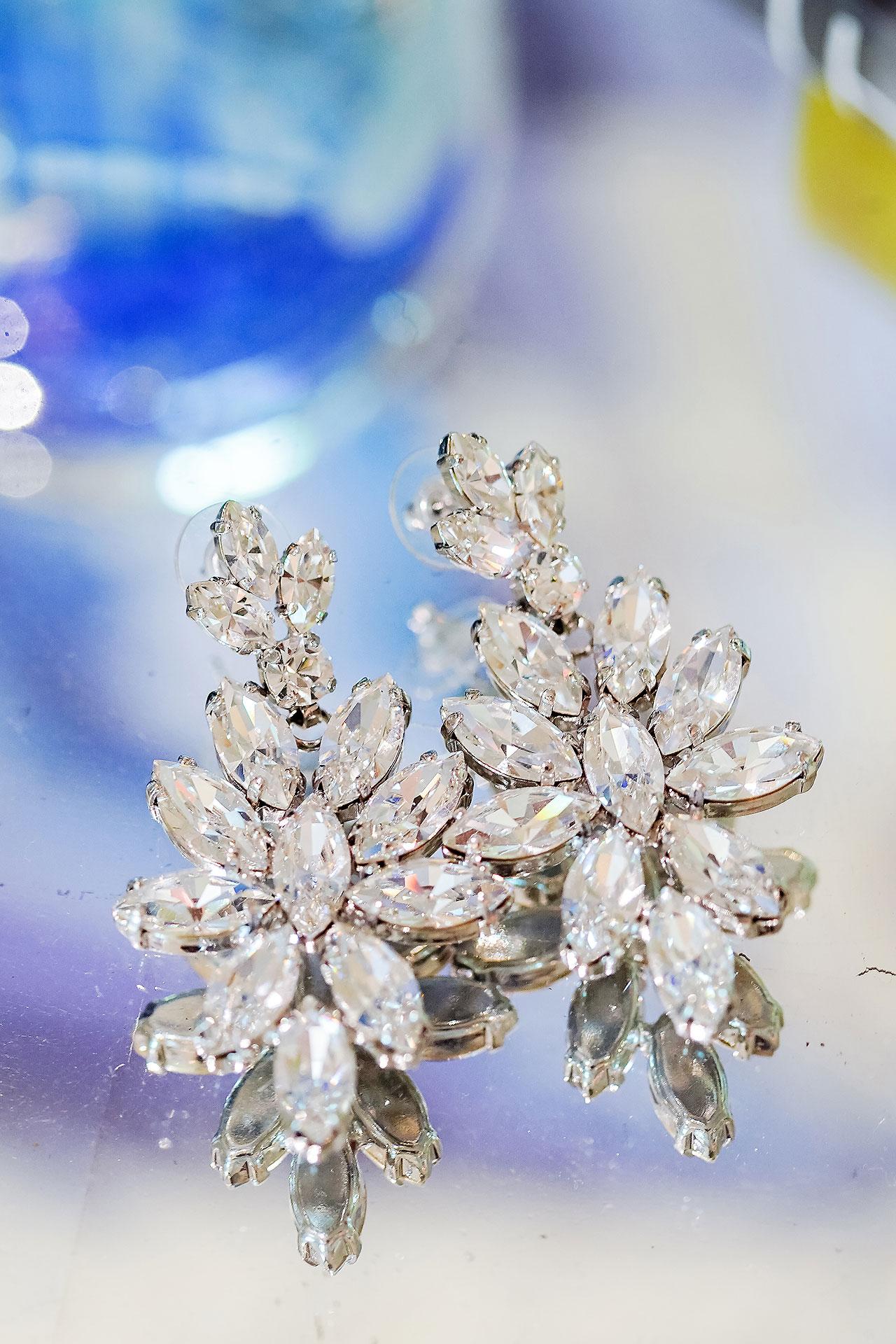 Michelle Al Wedding Ceremony 012