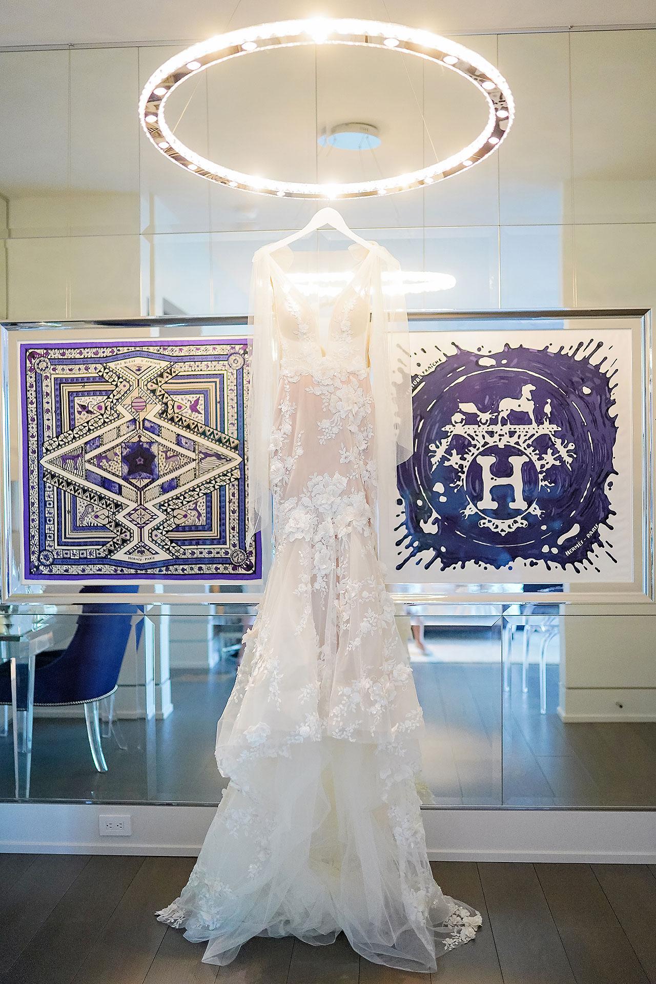Michelle Al Wedding Ceremony 002