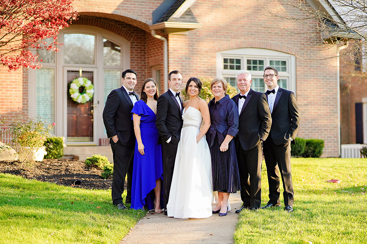 Kate Sawyer Carmel Residence Family 188