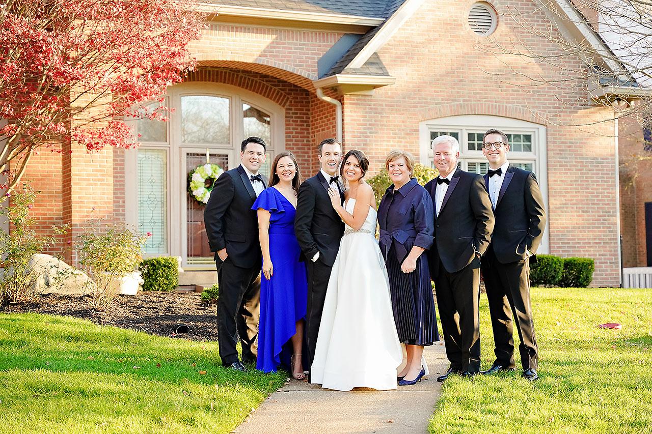 Kate Sawyer Carmel Residence Family 185