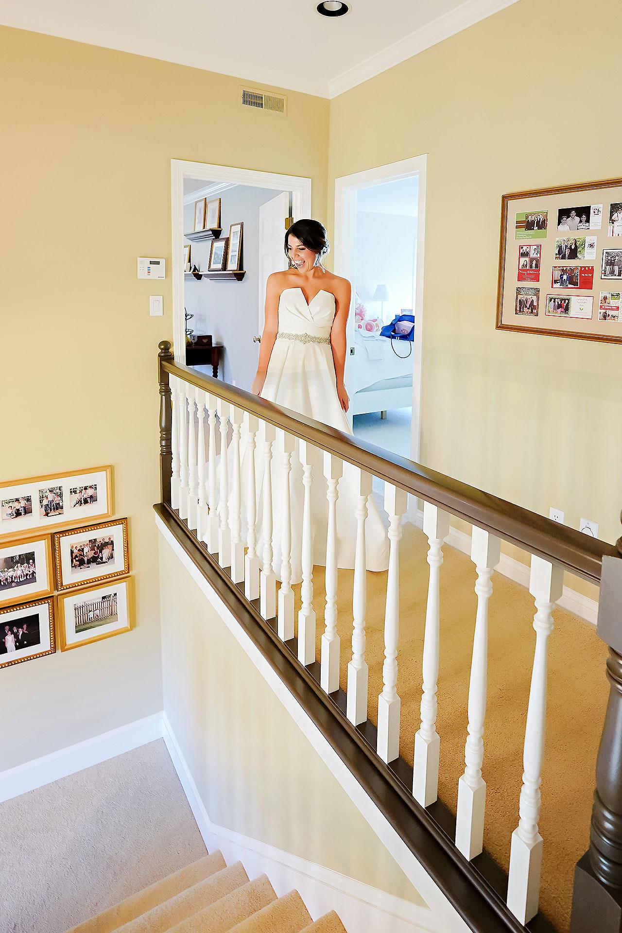 Kate Sawyer Carmel Residence Family 029