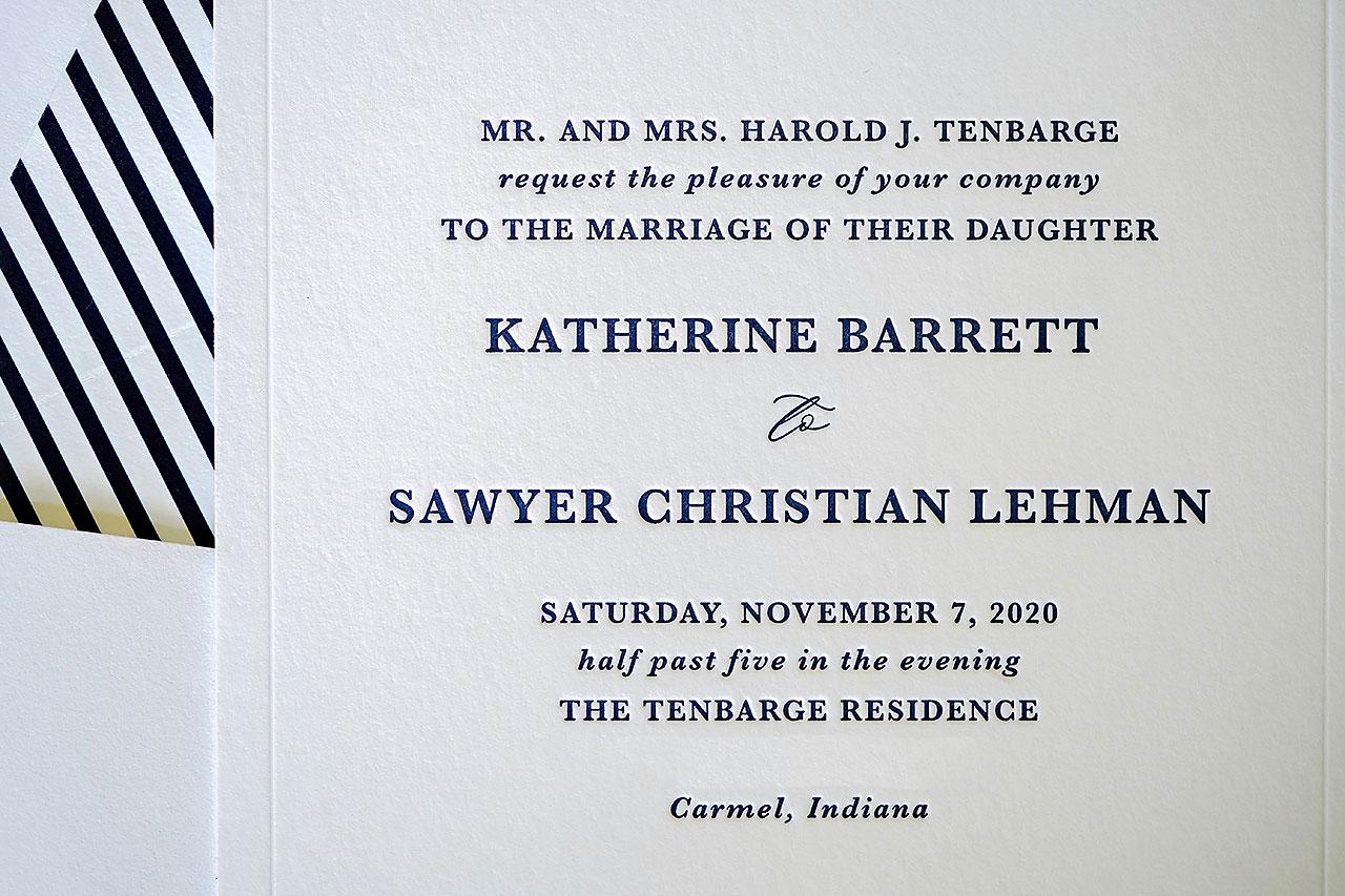 Kate Sawyer Carmel Residence Family 014