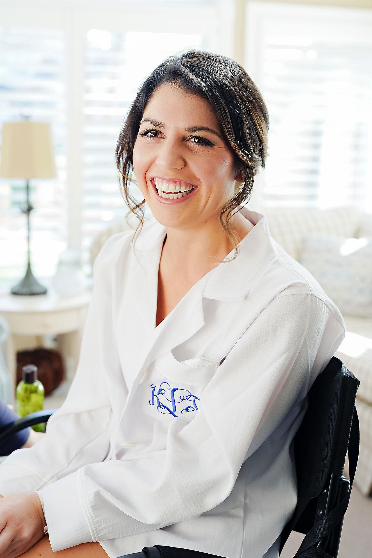 Kate Sawyer Carmel Residence Family 007