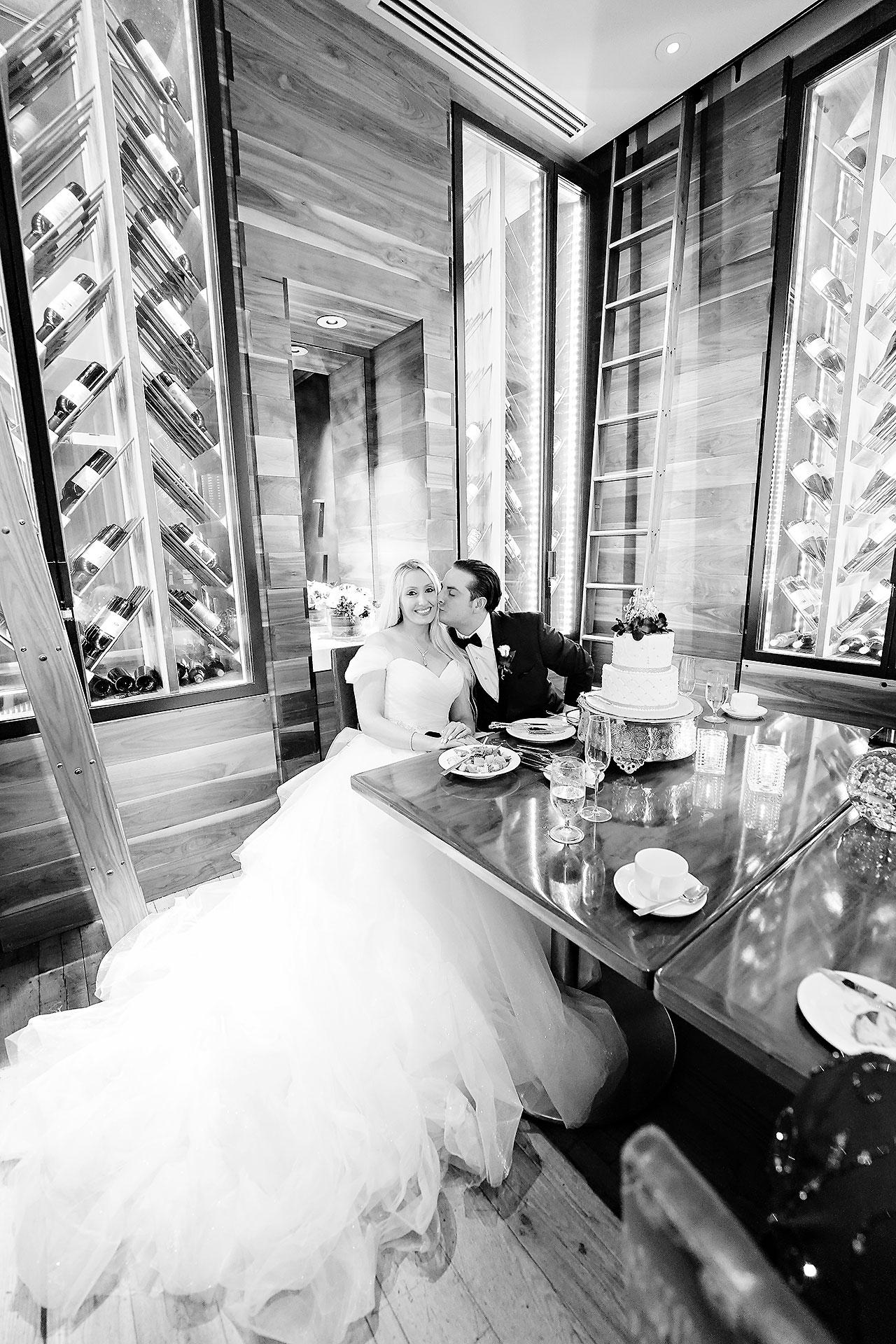 Keleigh Dennis Scottish Rite Wedding 238