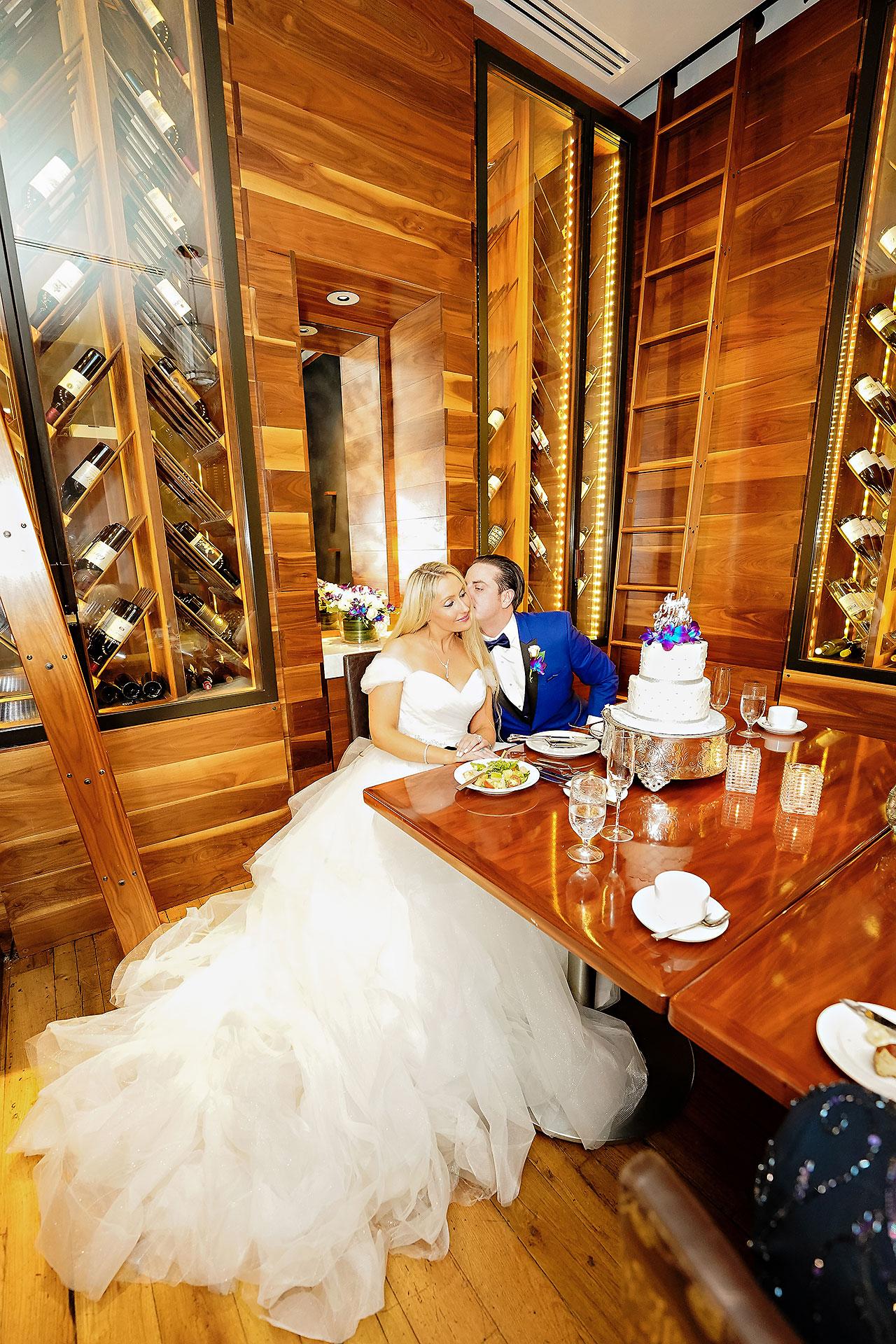 Keleigh Dennis Scottish Rite Wedding 236