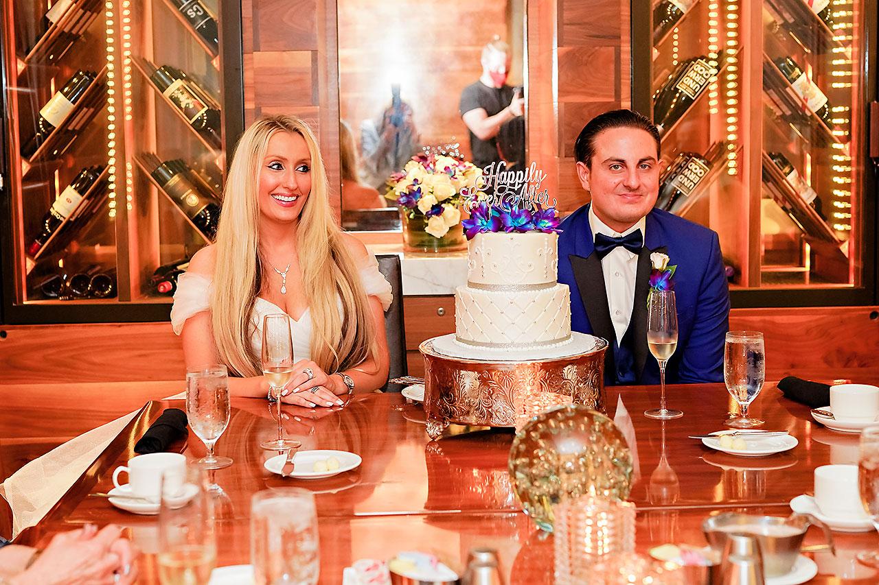 Keleigh Dennis Scottish Rite Wedding 231