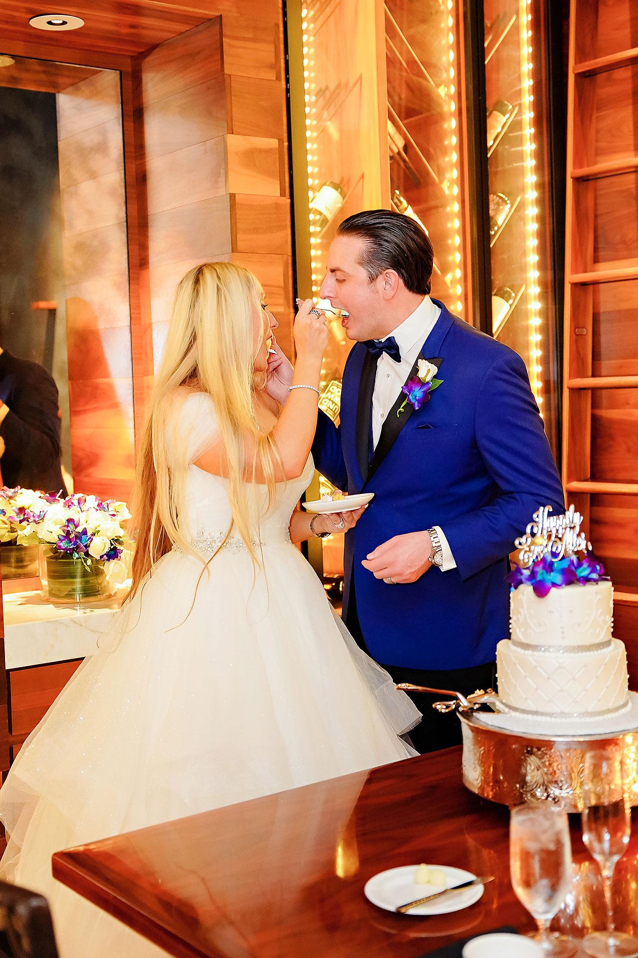 Keleigh Dennis Scottish Rite Wedding 227