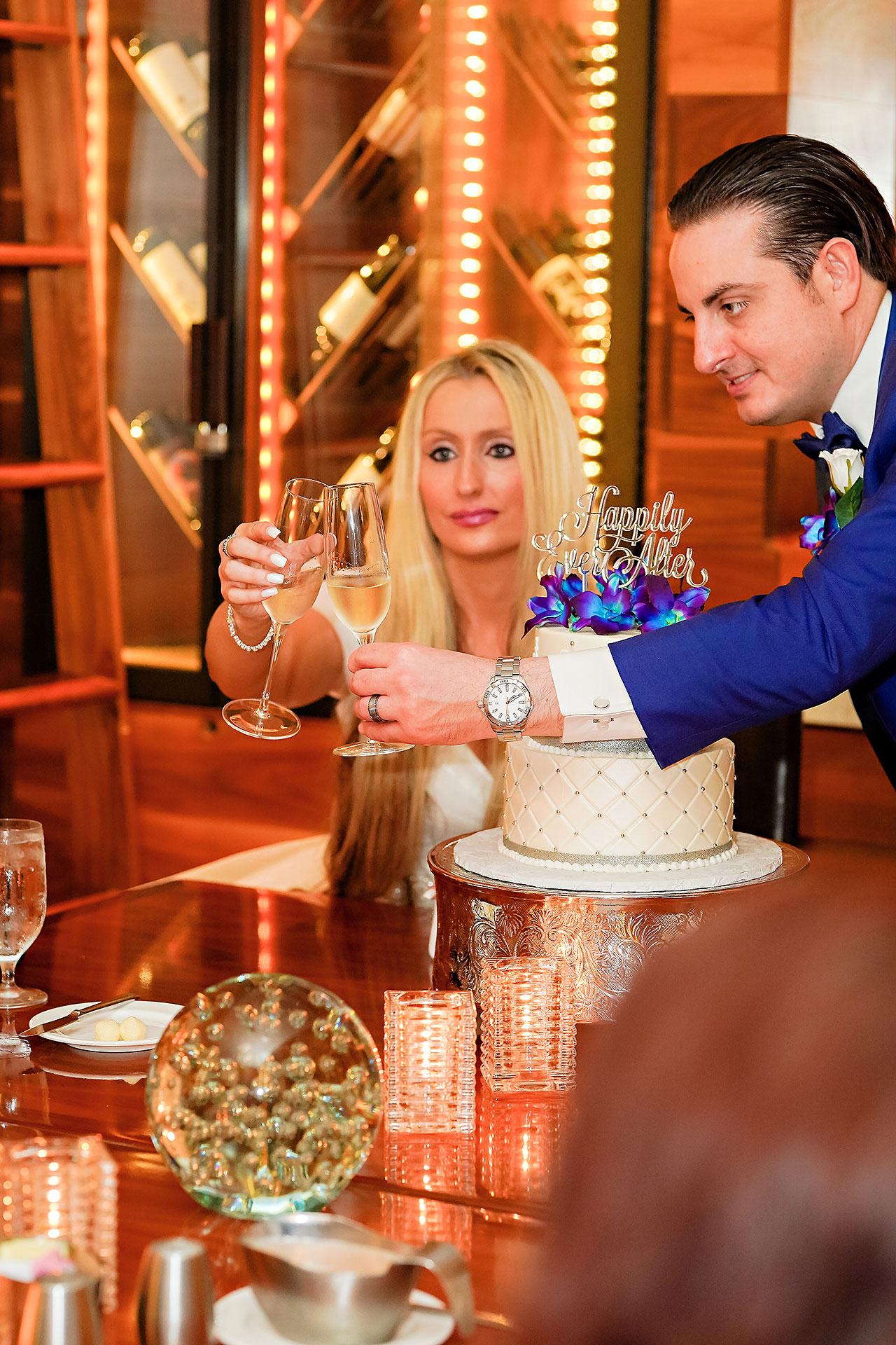 Keleigh Dennis Scottish Rite Wedding 228