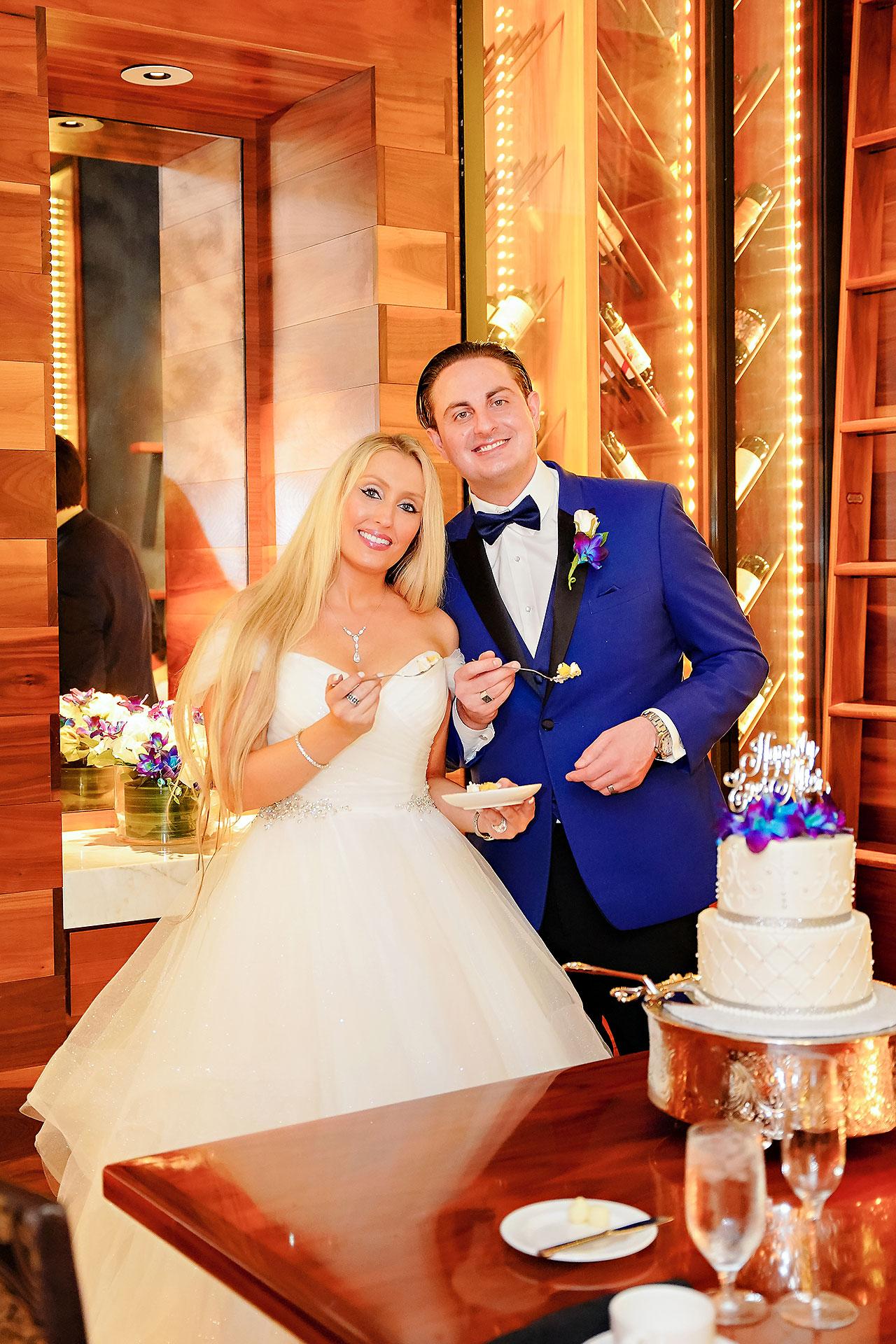 Keleigh Dennis Scottish Rite Wedding 226