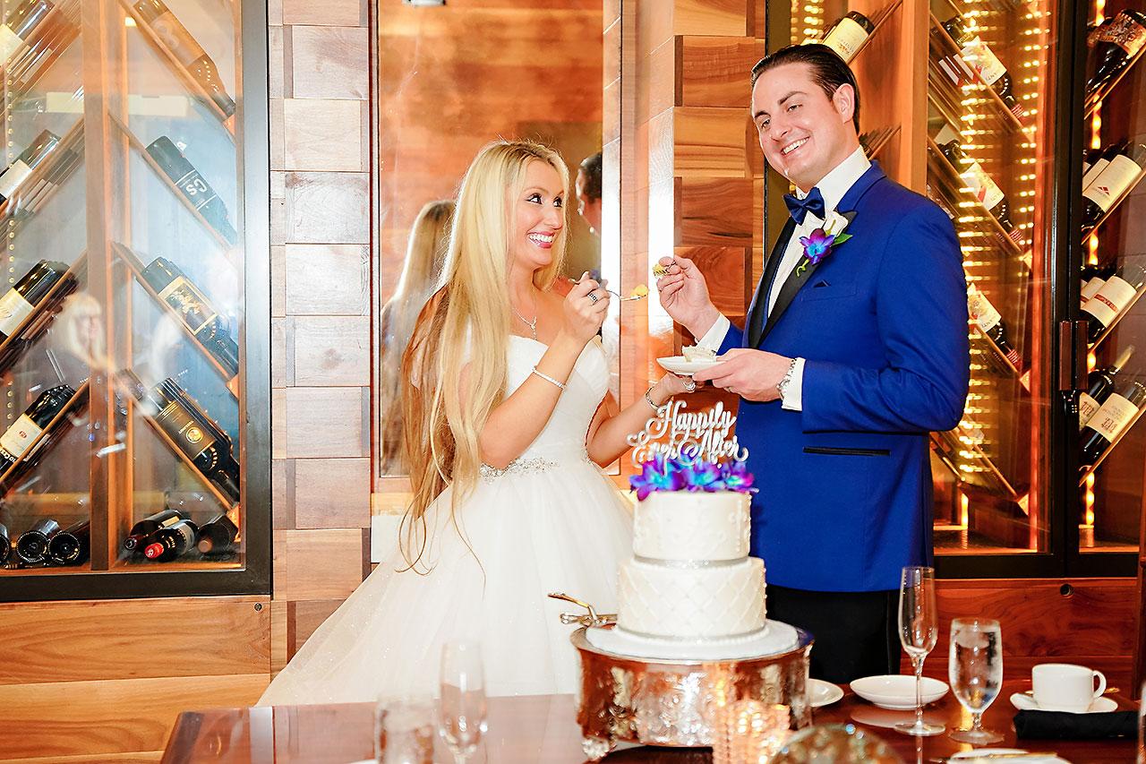 Keleigh Dennis Scottish Rite Wedding 224