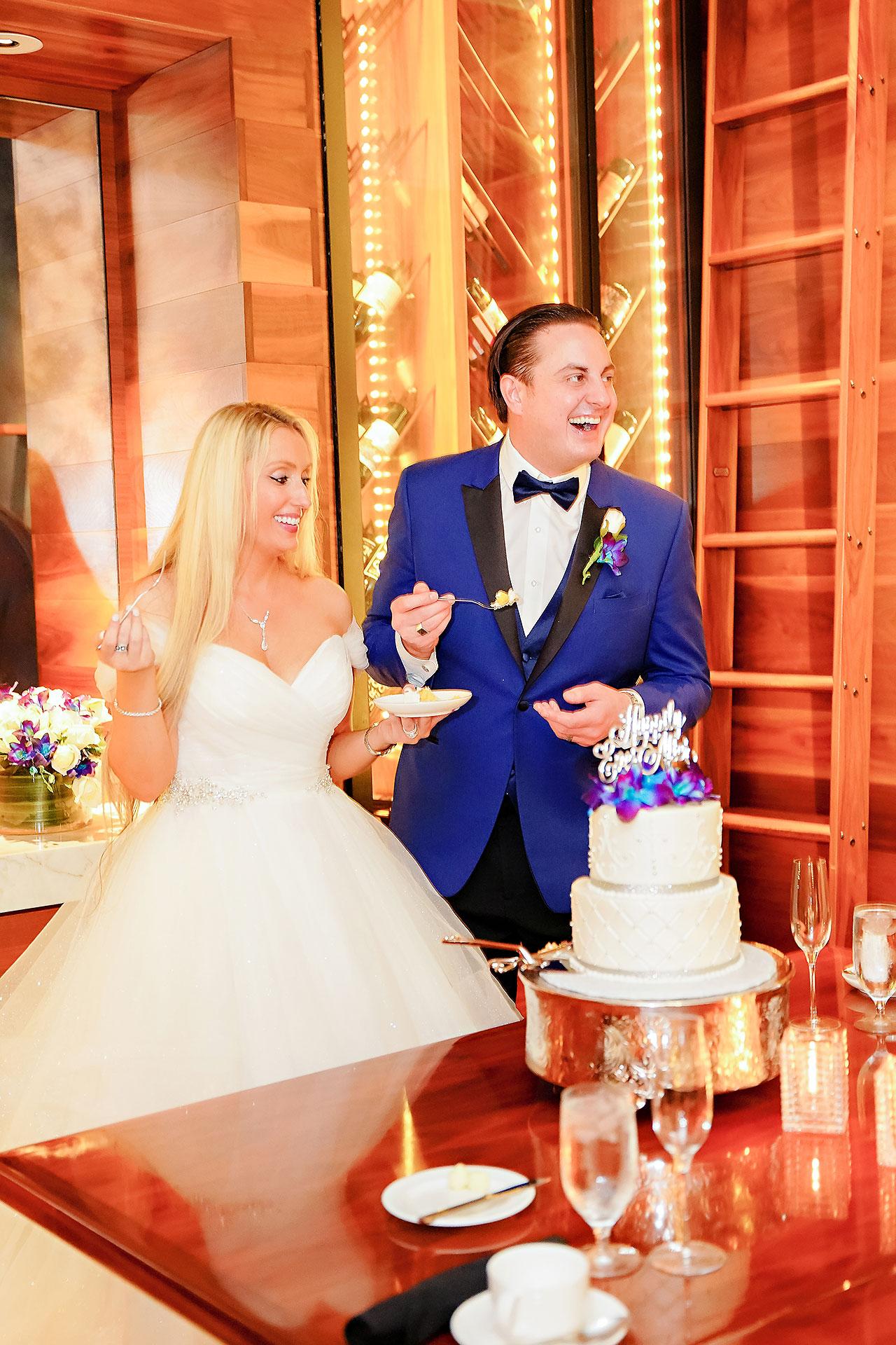 Keleigh Dennis Scottish Rite Wedding 225