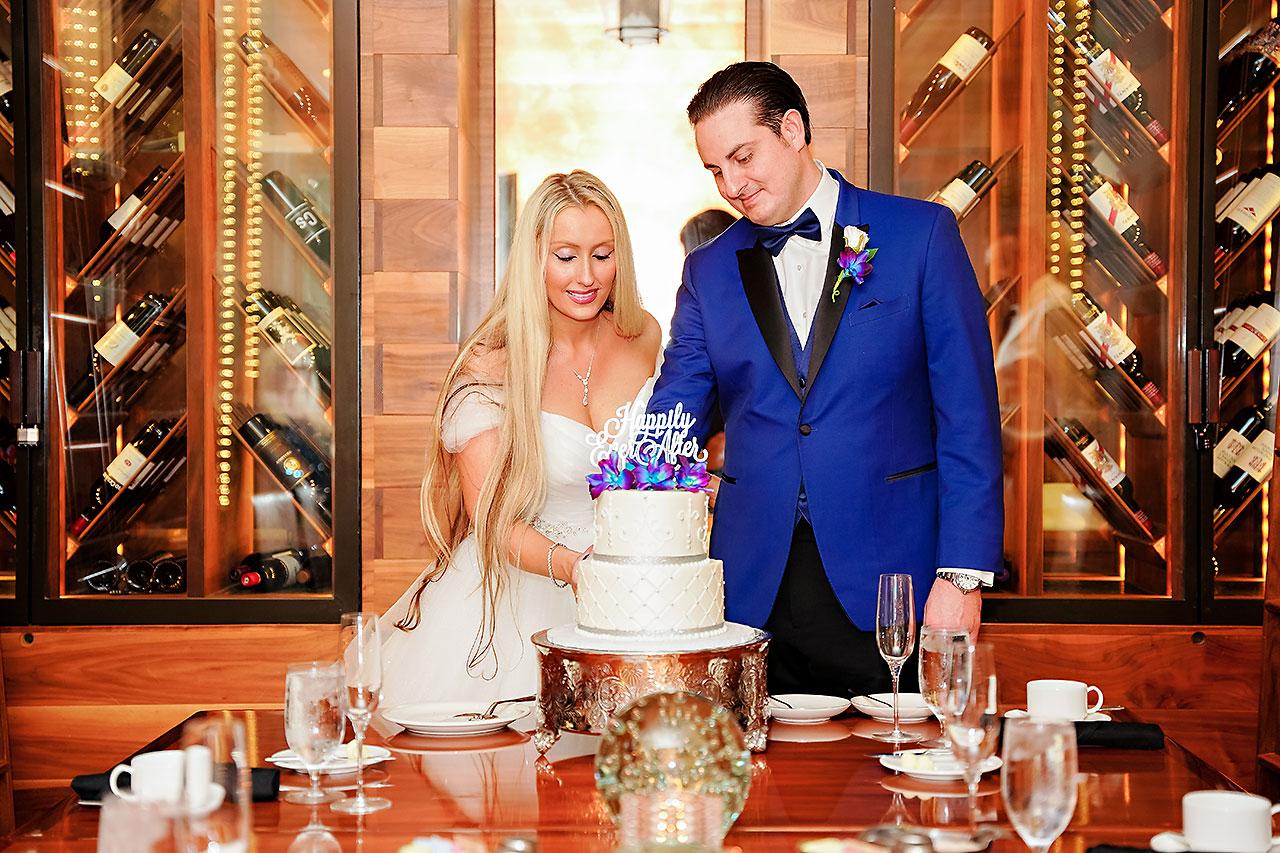 Keleigh Dennis Scottish Rite Wedding 220