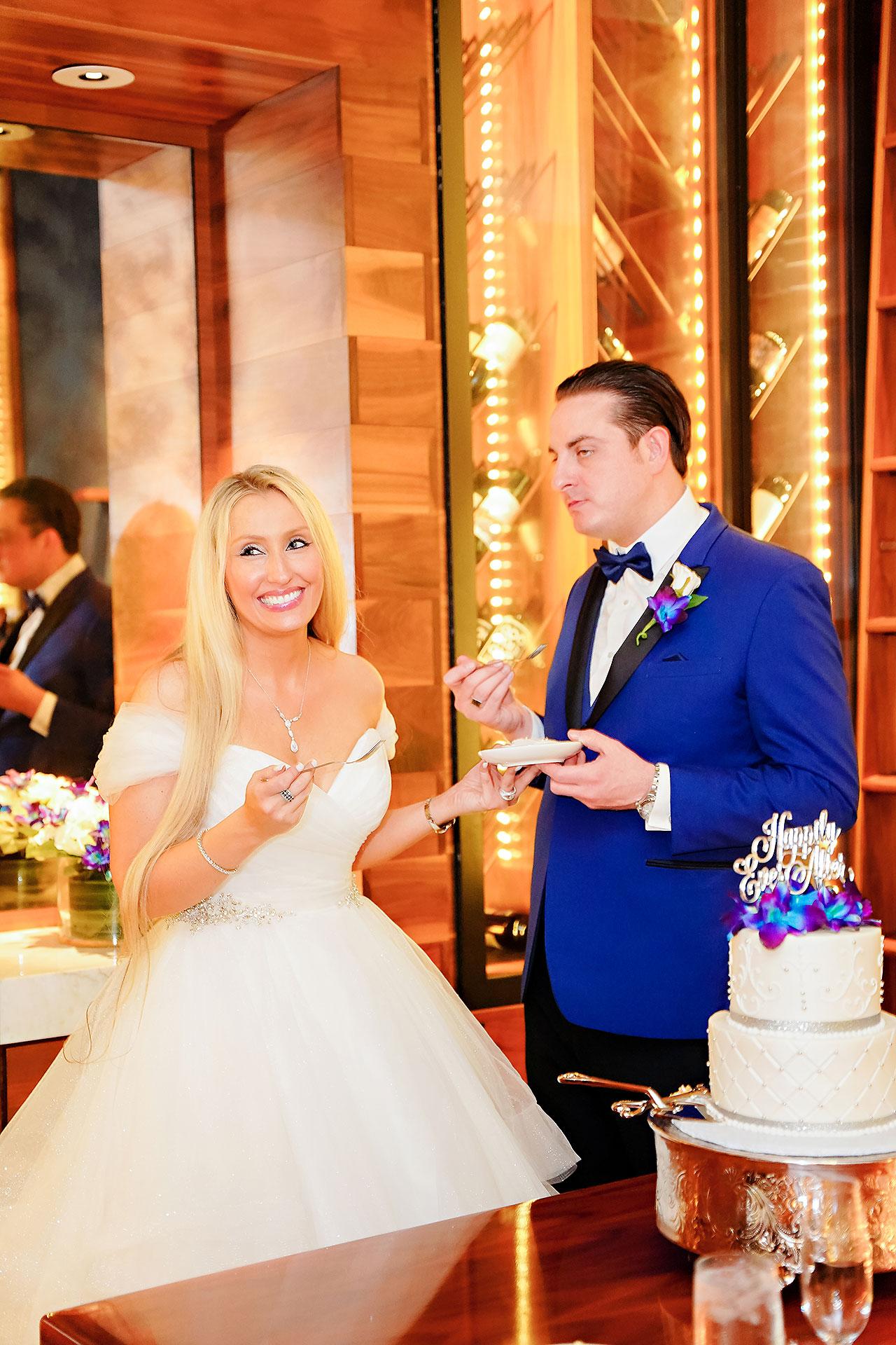 Keleigh Dennis Scottish Rite Wedding 218