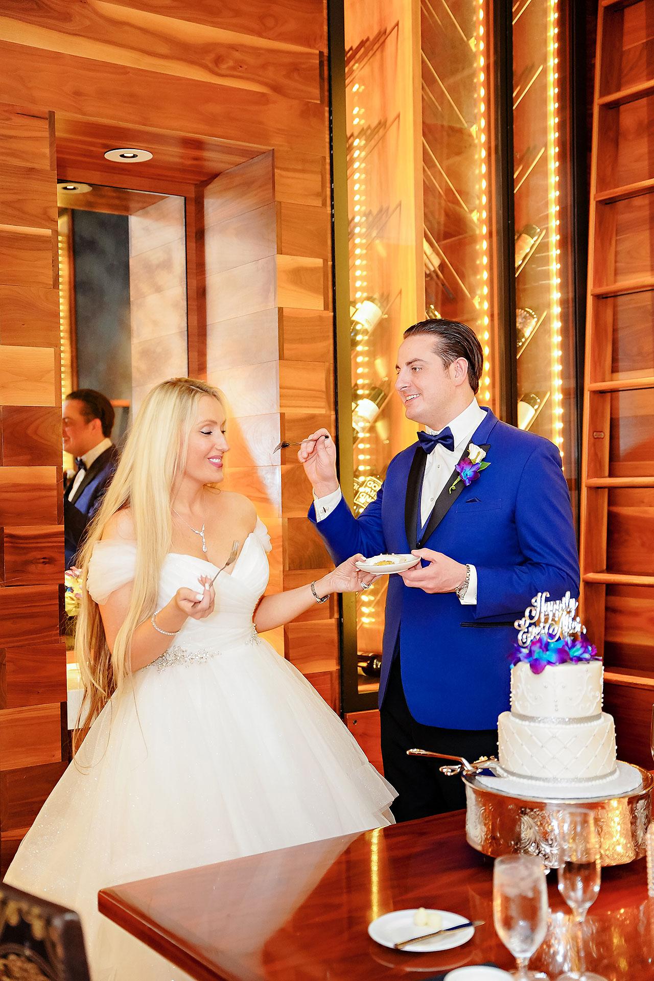 Keleigh Dennis Scottish Rite Wedding 219