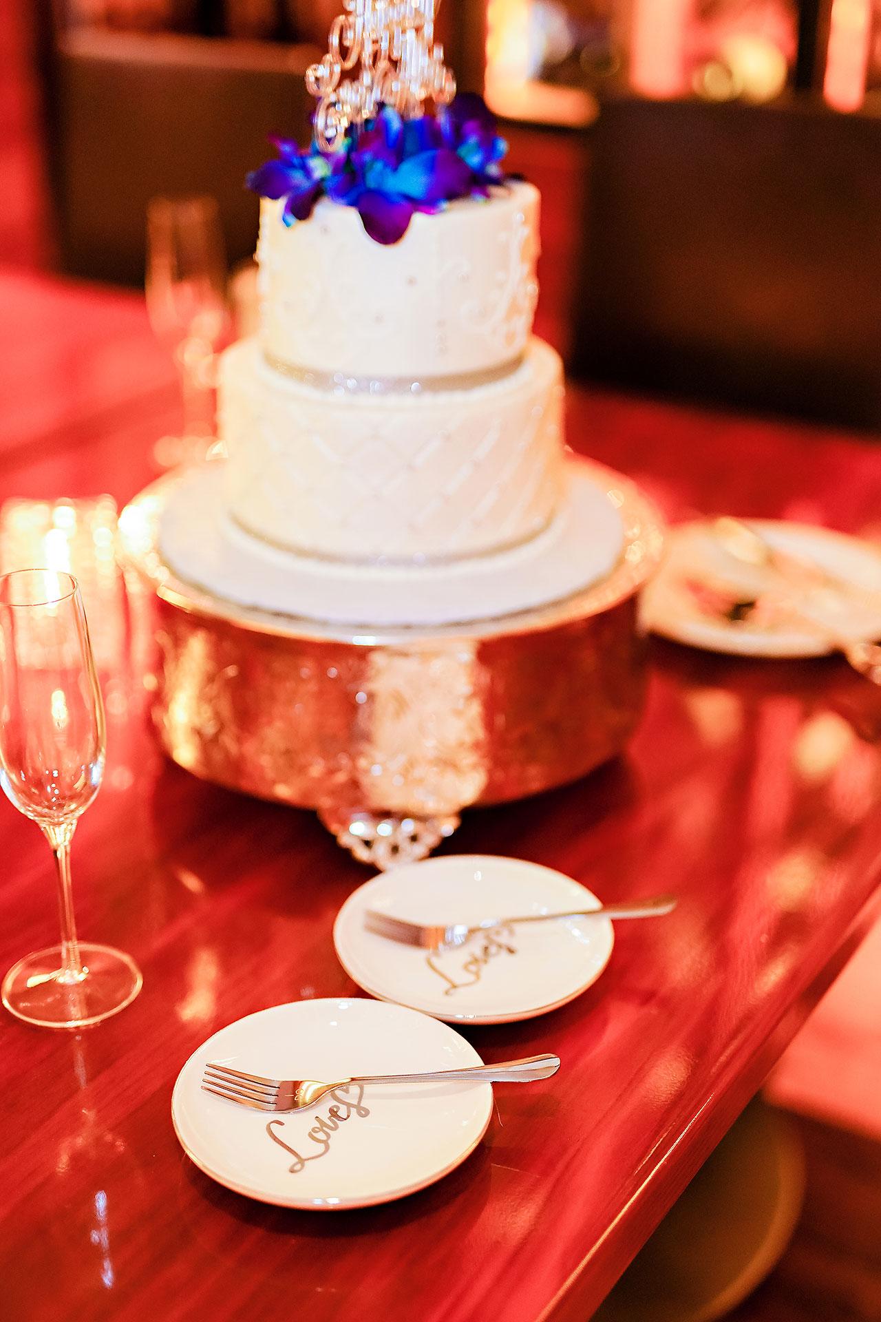 Keleigh Dennis Scottish Rite Wedding 214