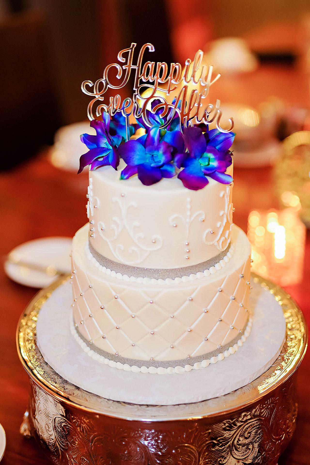 Keleigh Dennis Scottish Rite Wedding 212