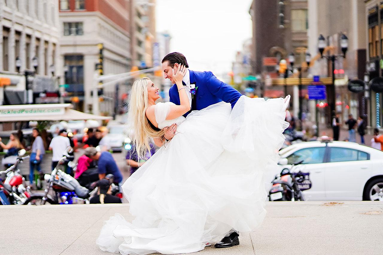 Keleigh Dennis Scottish Rite Wedding 209