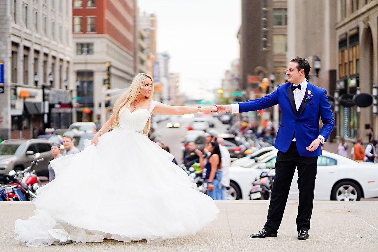 Keleigh Dennis Scottish Rite Wedding 206