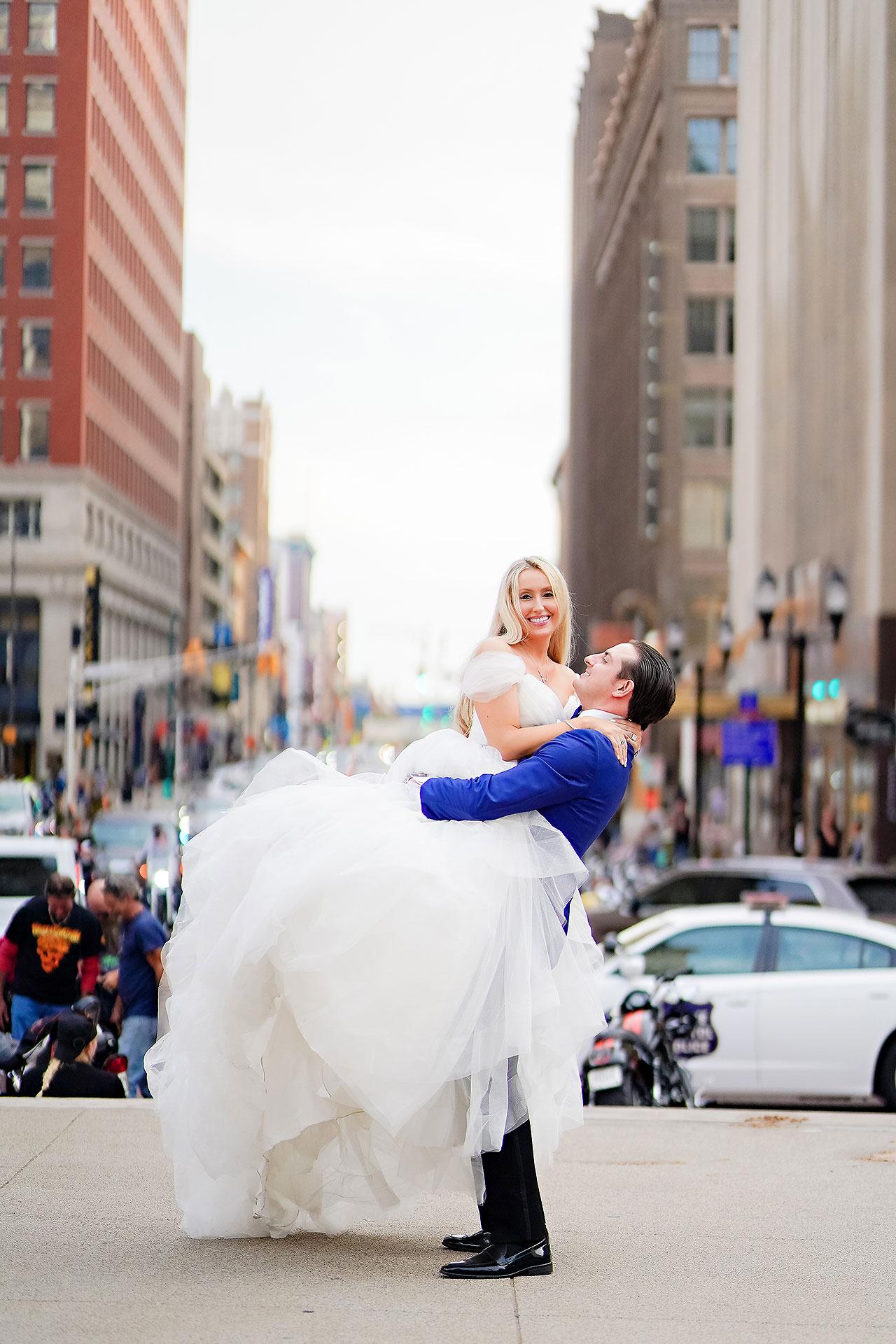 Keleigh Dennis Scottish Rite Wedding 203