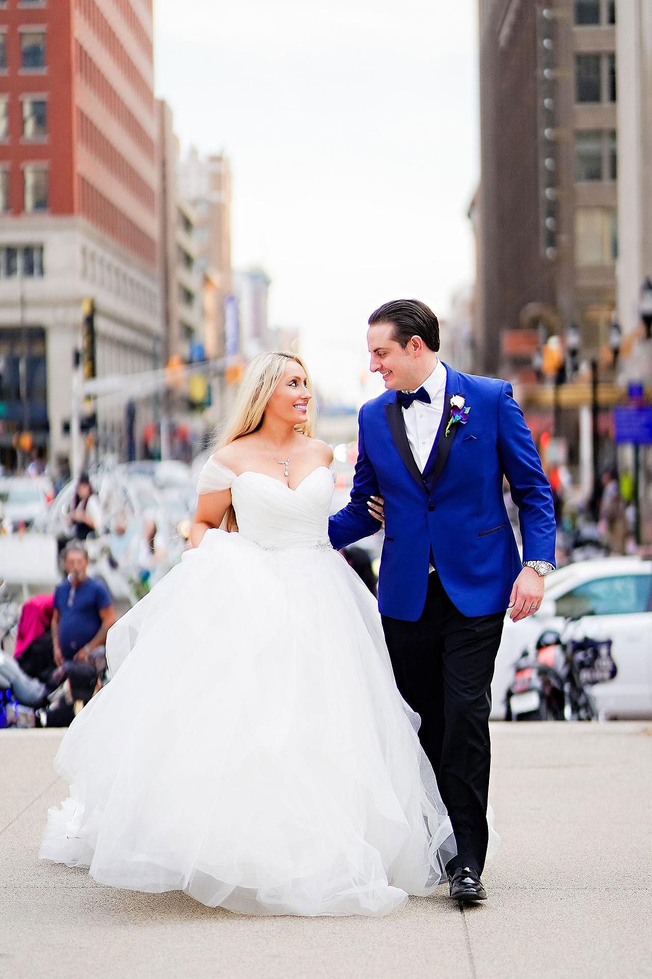 Keleigh Dennis Scottish Rite Wedding 204