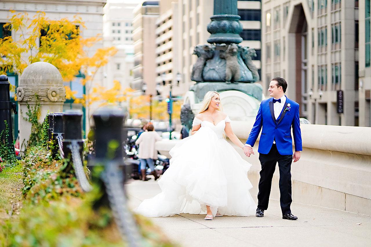 Keleigh Dennis Scottish Rite Wedding 205