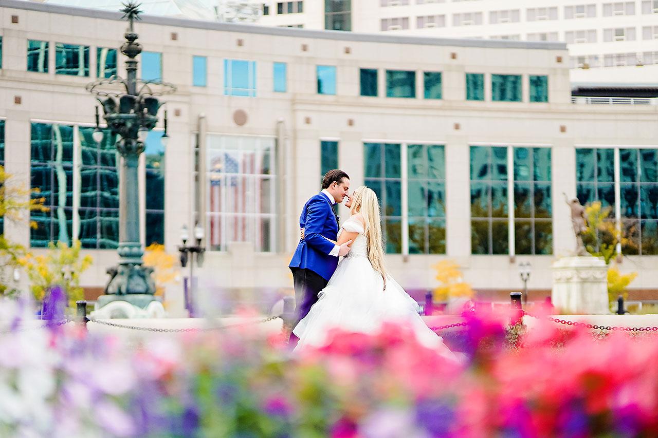 Keleigh Dennis Scottish Rite Wedding 194