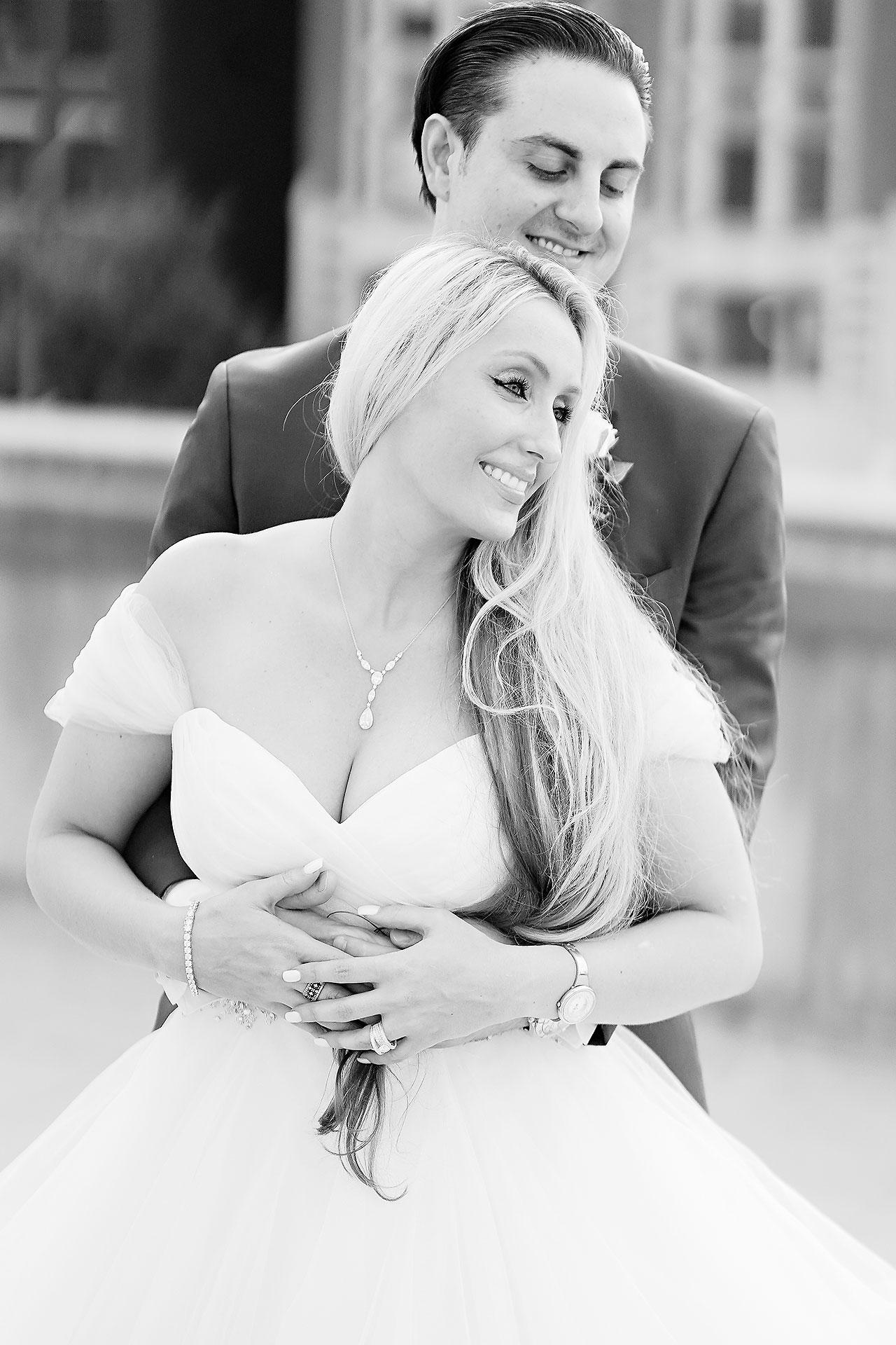 Keleigh Dennis Scottish Rite Wedding 186